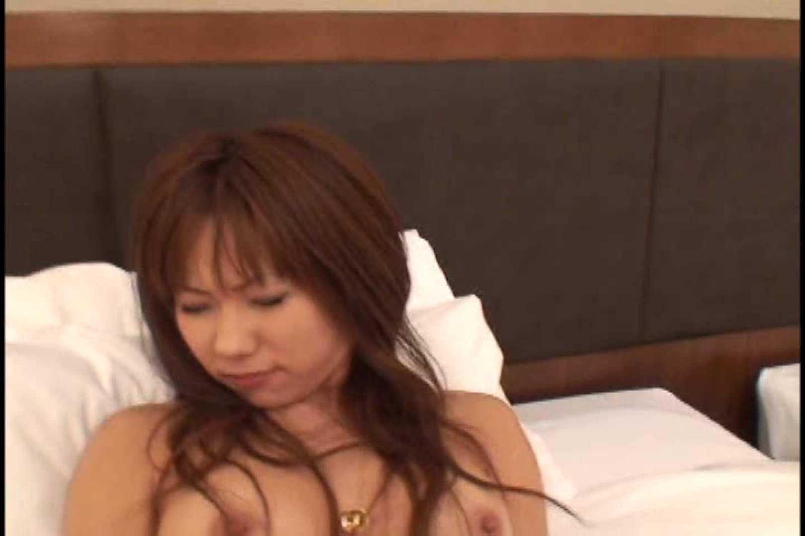 JDハンター全国ツアー vol.013 後編 女子大生のエロ動画  106PIX 76