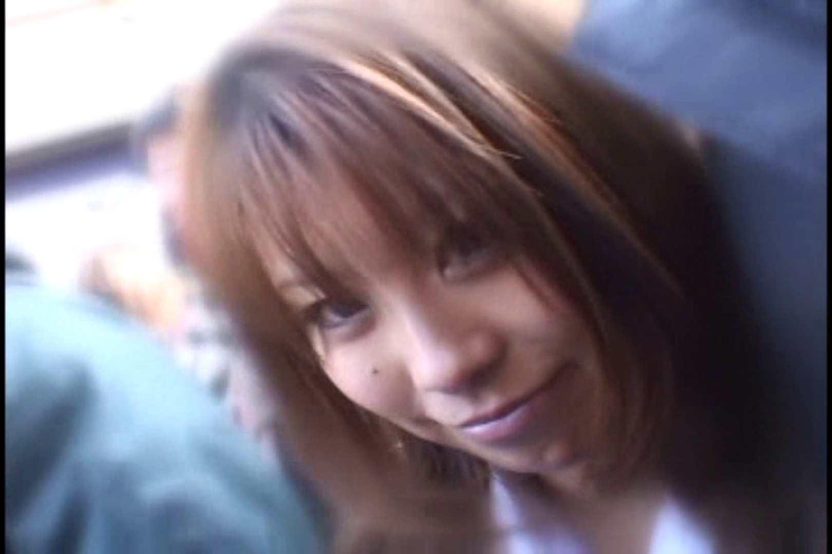JDハンター全国ツアー vol.014 前編 女子大生のエロ動画 | 0  104PIX 5