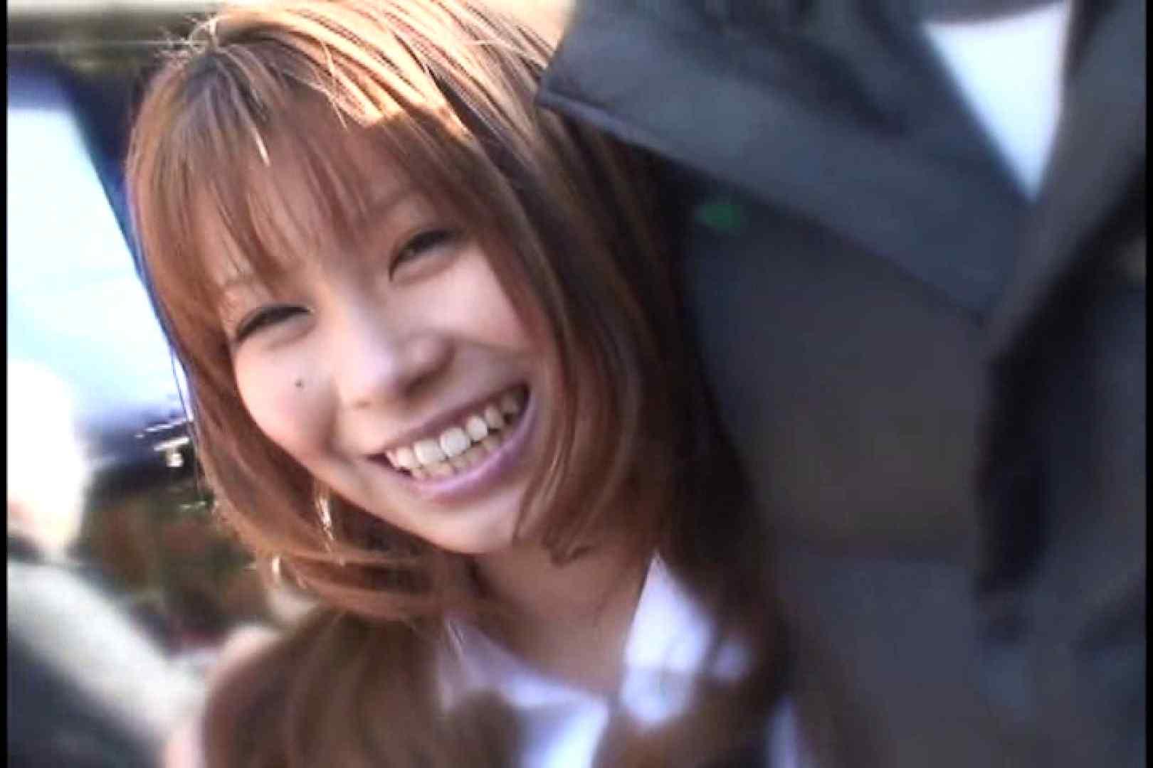 JDハンター全国ツアー vol.014 前編 女子大生のエロ動画 | 0  104PIX 29