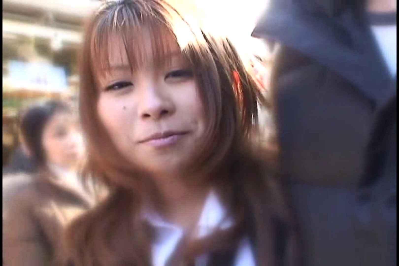 JDハンター全国ツアー vol.014 前編 女子大生のエロ動画 | 0  104PIX 31