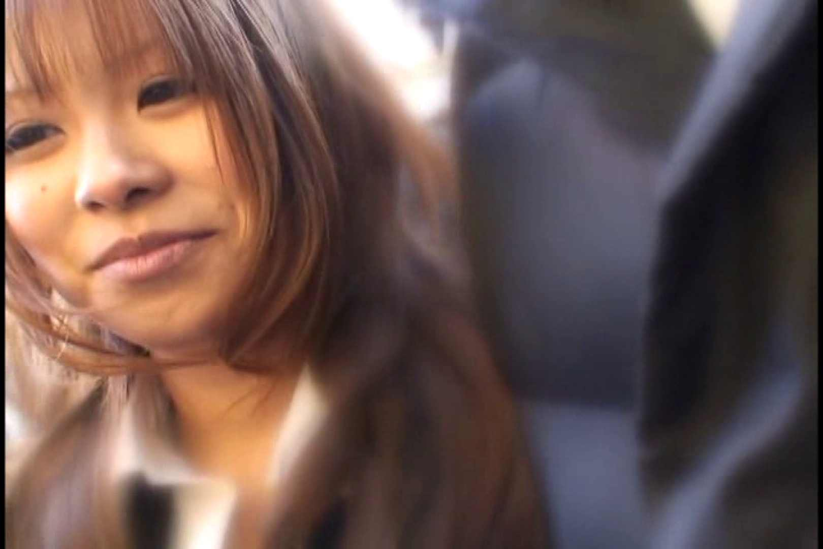 JDハンター全国ツアー vol.014 前編 女子大生のエロ動画  104PIX 34