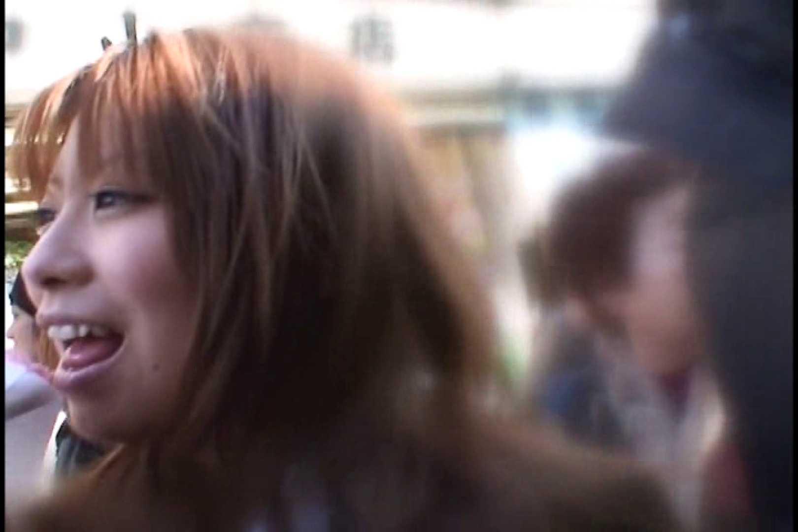 JDハンター全国ツアー vol.014 前編 女子大生のエロ動画  104PIX 36