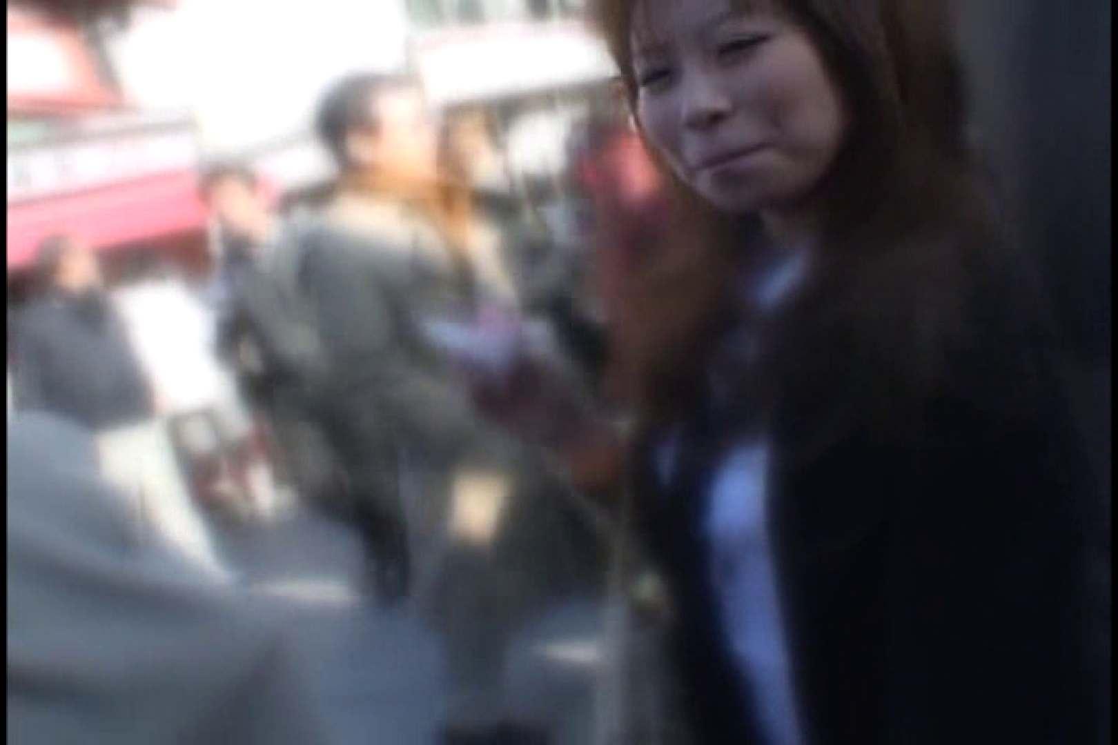 JDハンター全国ツアー vol.014 前編 女子大生のエロ動画 | 0  104PIX 37