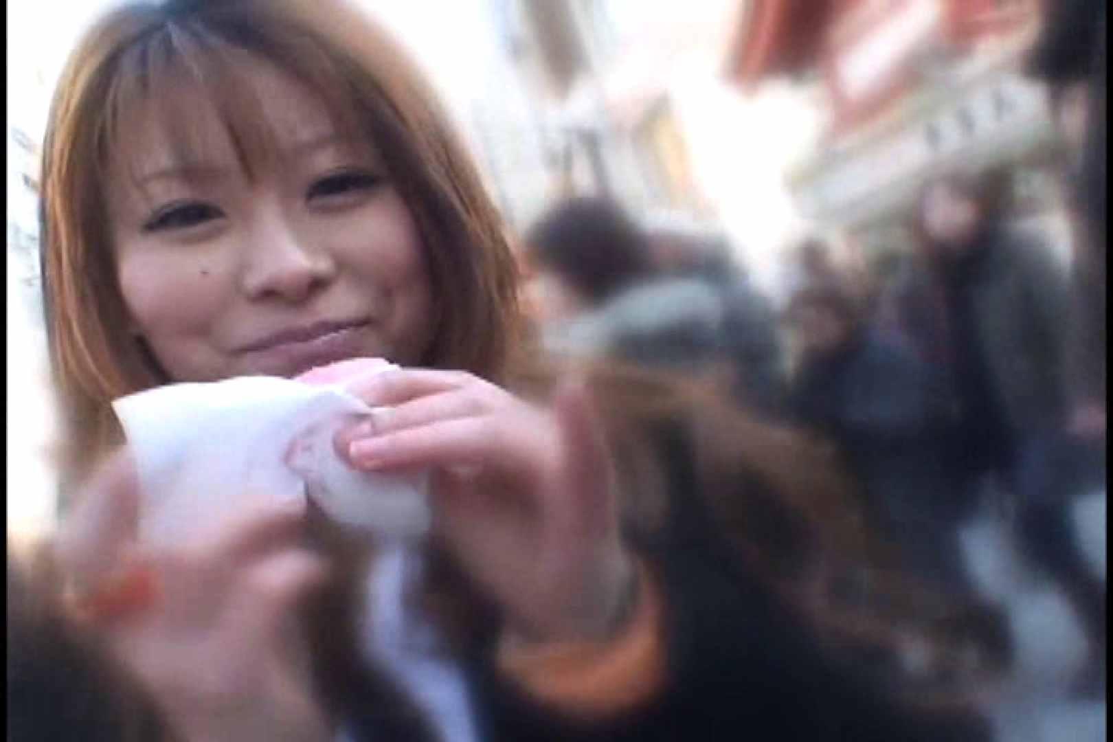 JDハンター全国ツアー vol.014 前編 女子大生のエロ動画  104PIX 38