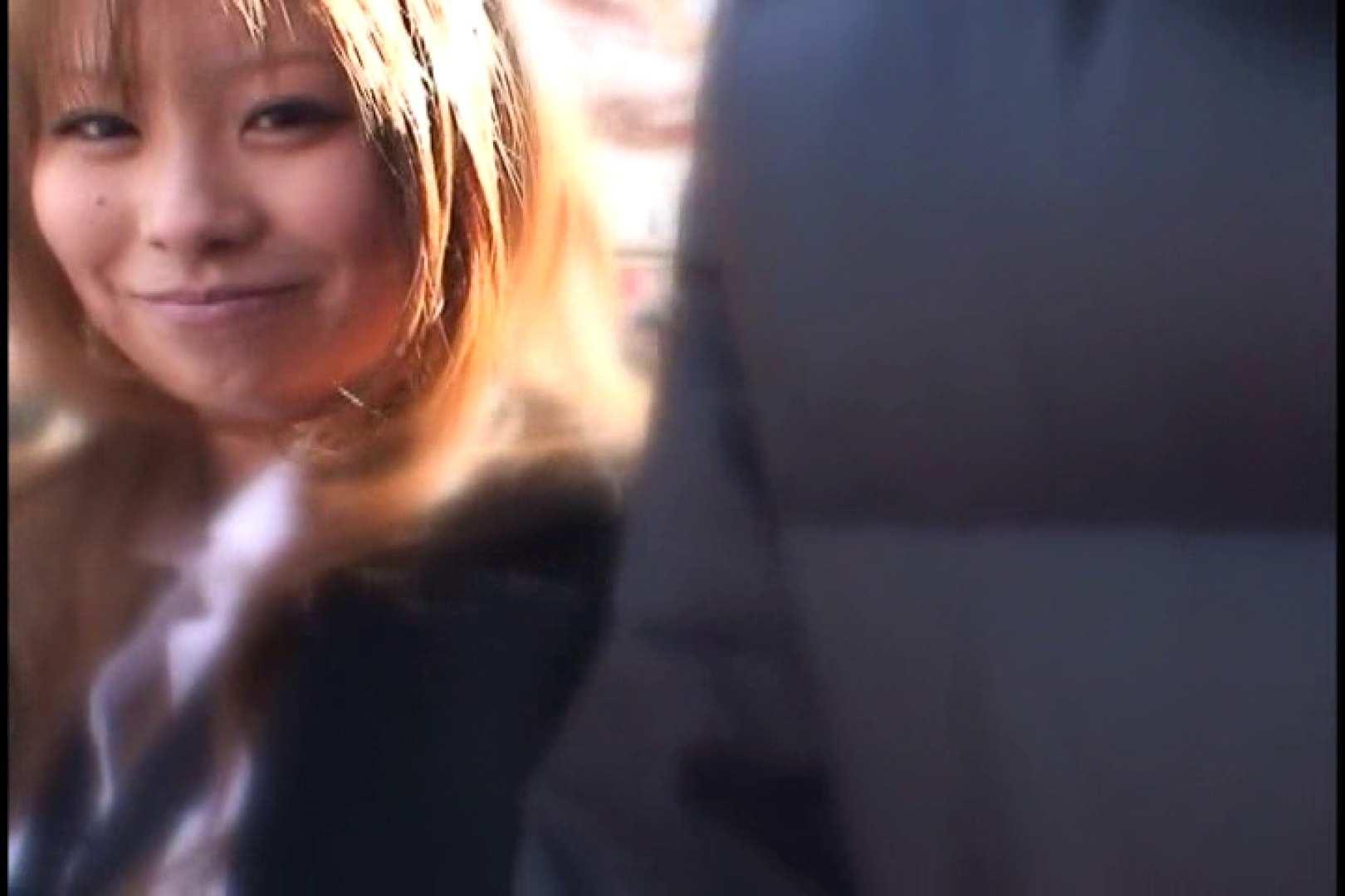 JDハンター全国ツアー vol.014 前編 女子大生のエロ動画 | 0  104PIX 41