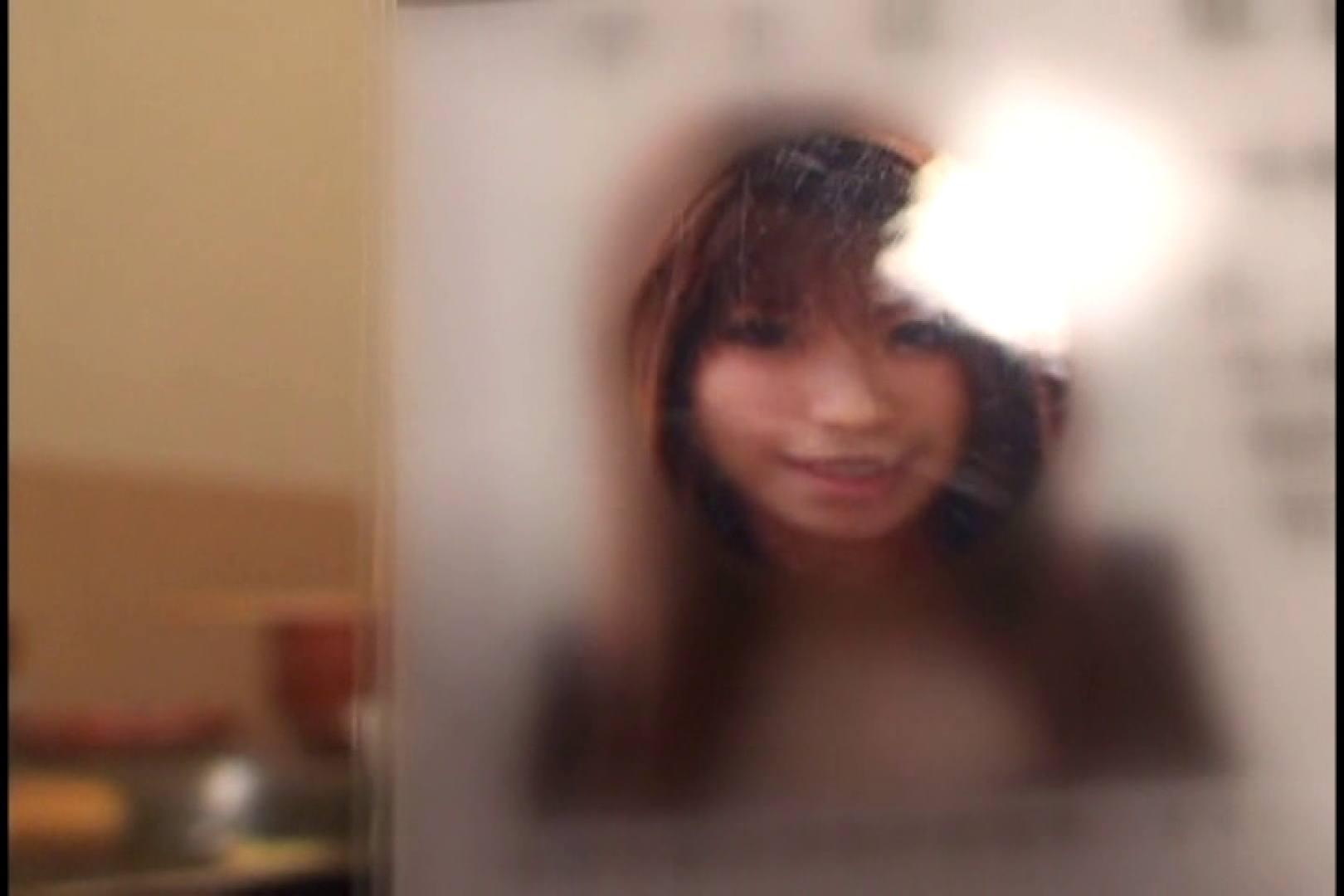 JDハンター全国ツアー vol.014 前編 女子大生のエロ動画  104PIX 52