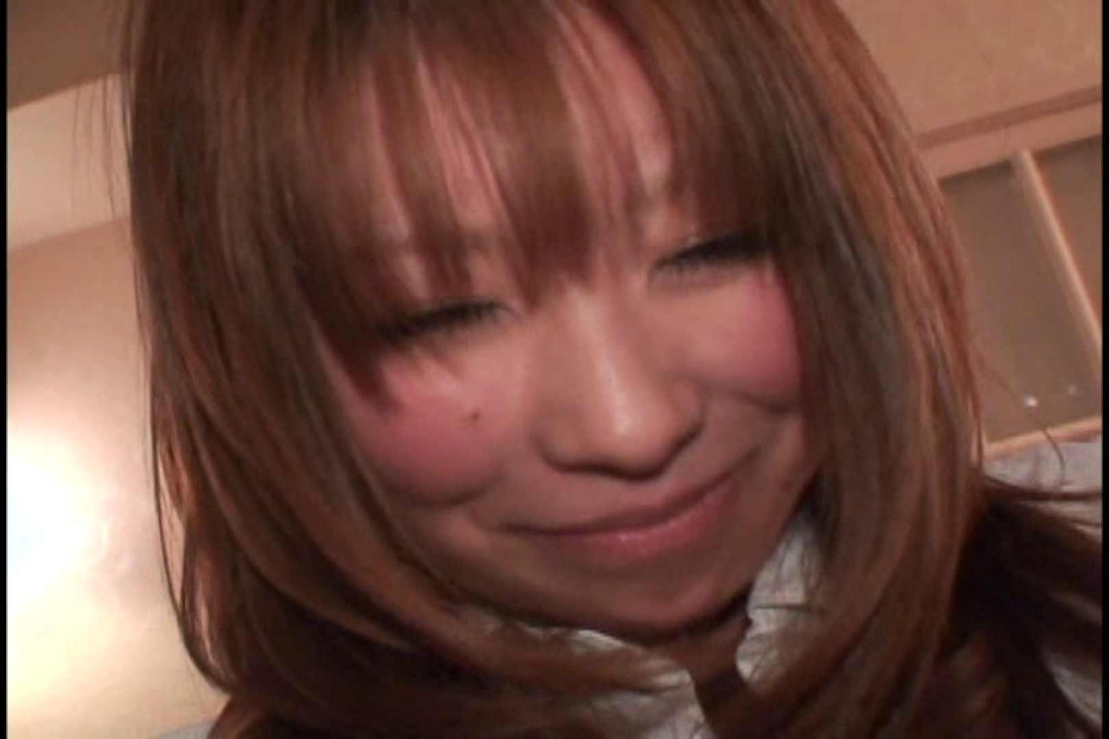 JDハンター全国ツアー vol.014 前編 女子大生のエロ動画 | 0  104PIX 57