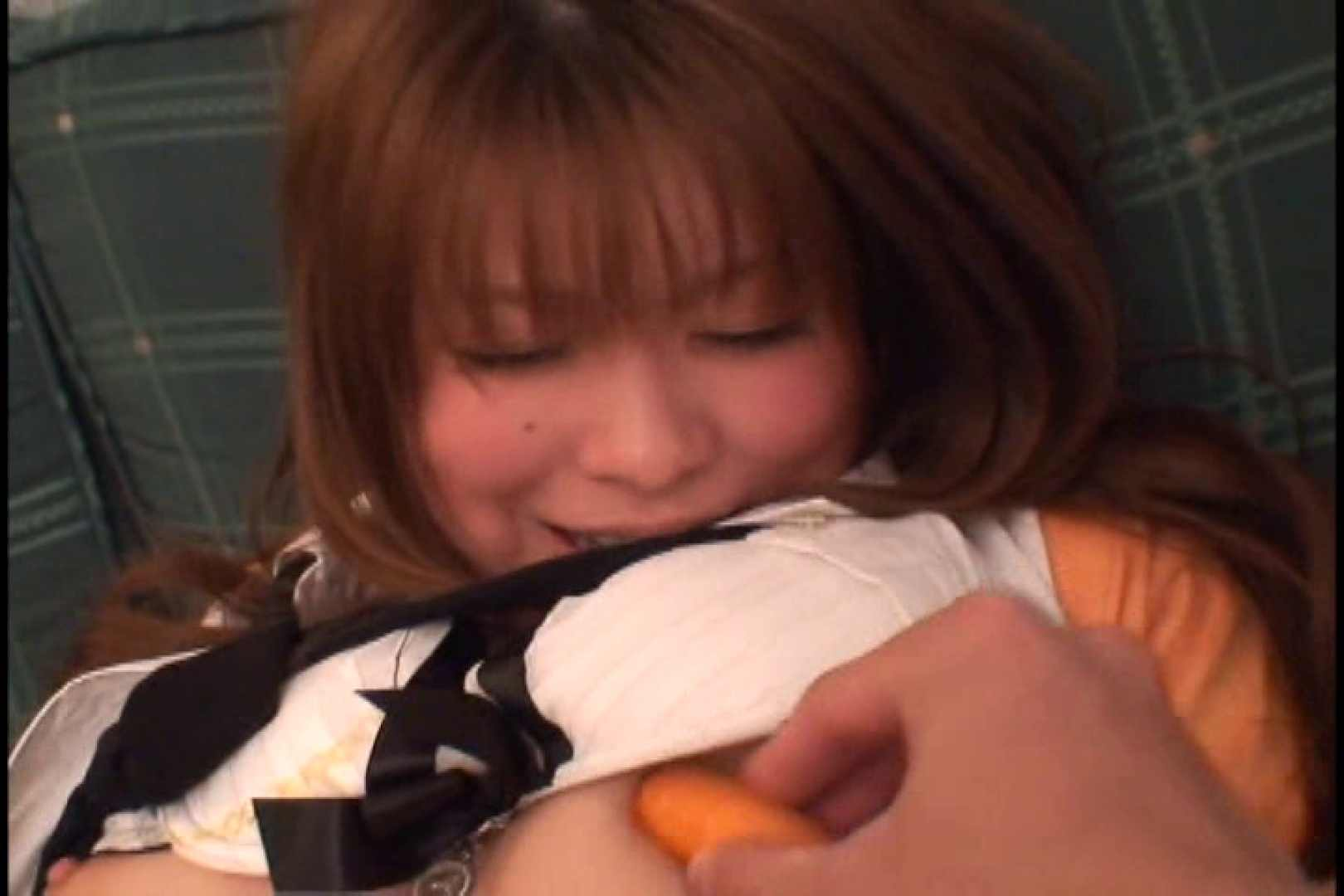 JDハンター全国ツアー vol.014 後編 女子大生のエロ動画  86PIX 34