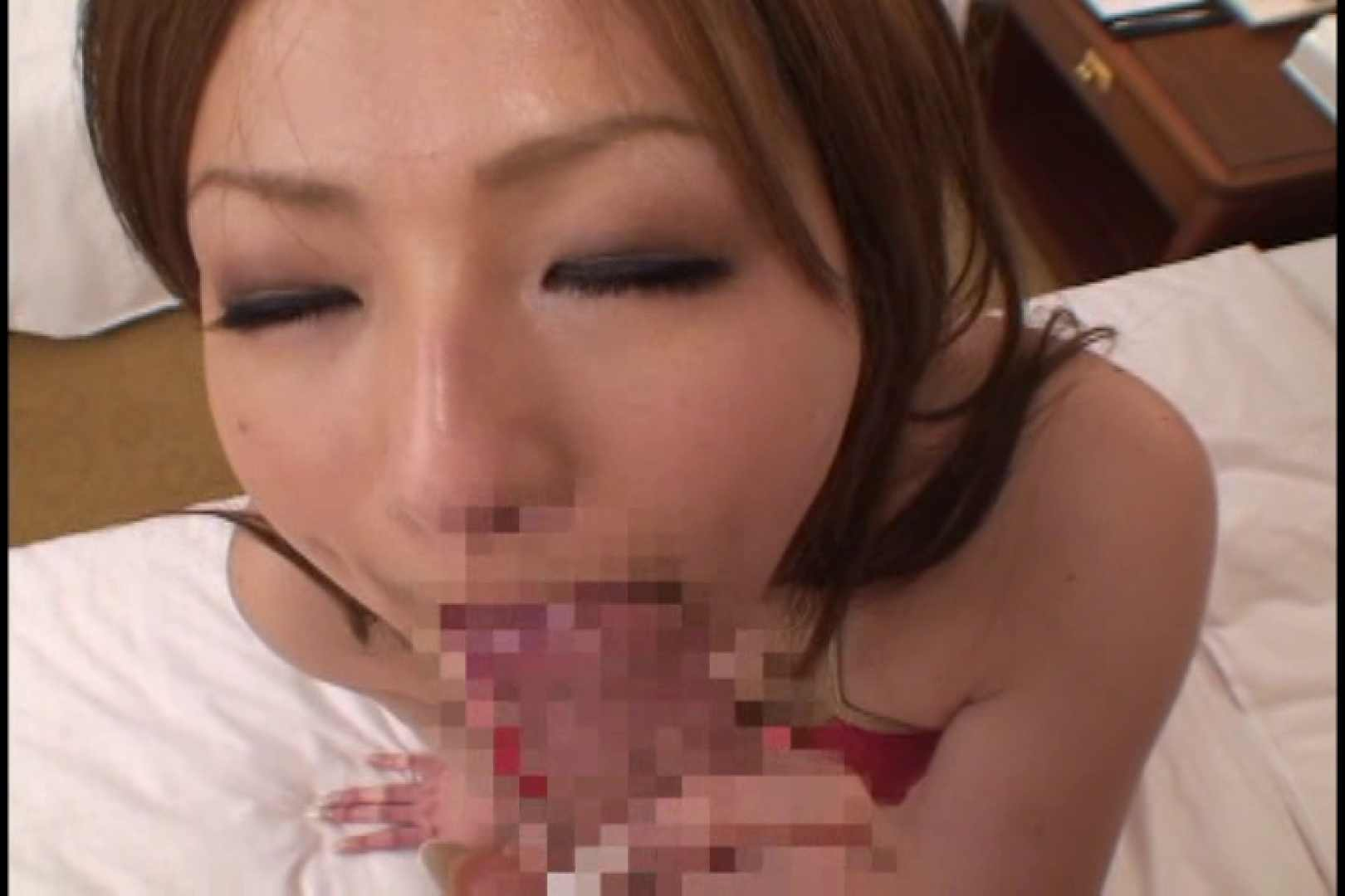 JDハンター全国ツアー vol.015 後編 女子大生のエロ動画  97PIX 86