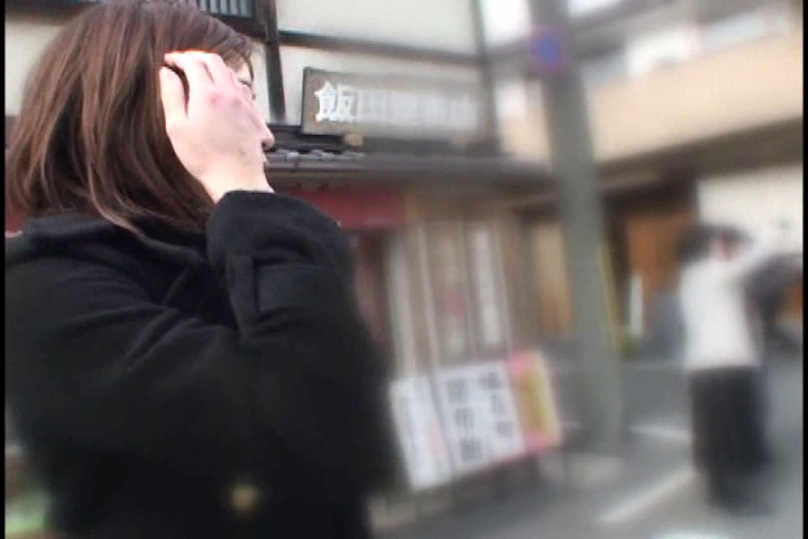 JDハンター全国ツアー vol.016 前編 女子大生のエロ動画  77PIX 4