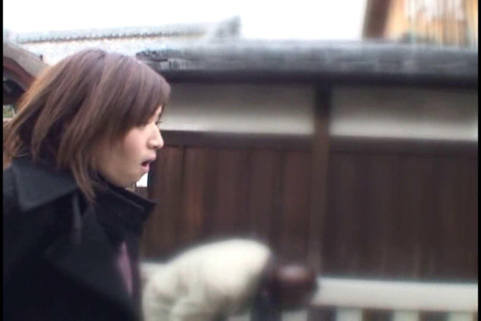 JDハンター全国ツアー vol.016 前編 女子大生のエロ動画 | 0  77PIX 21