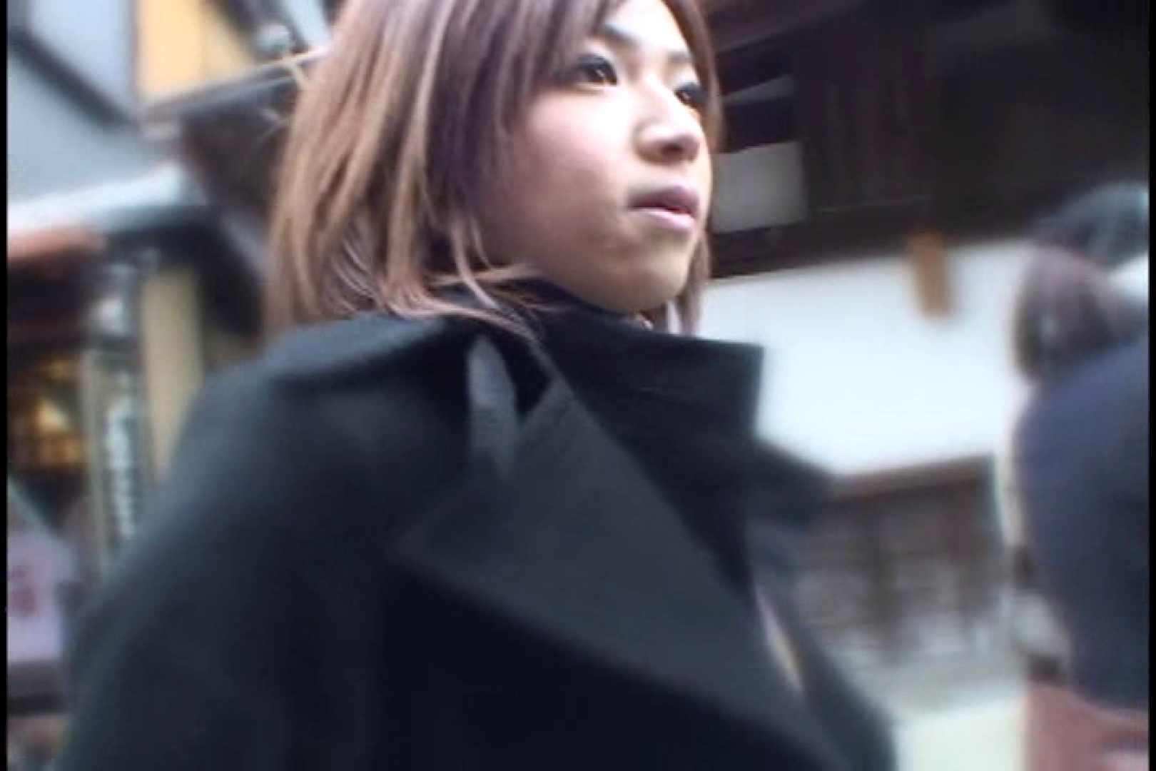 JDハンター全国ツアー vol.016 前編 女子大生のエロ動画  77PIX 24
