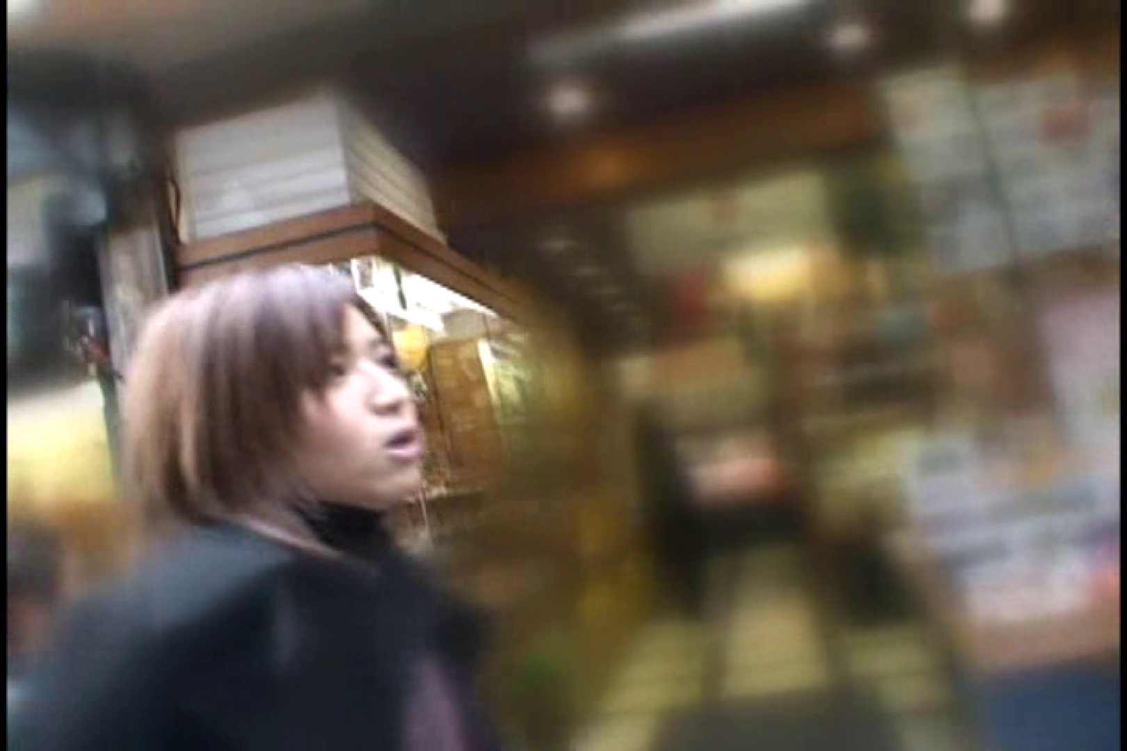 JDハンター全国ツアー vol.016 前編 女子大生のエロ動画 | 0  77PIX 27