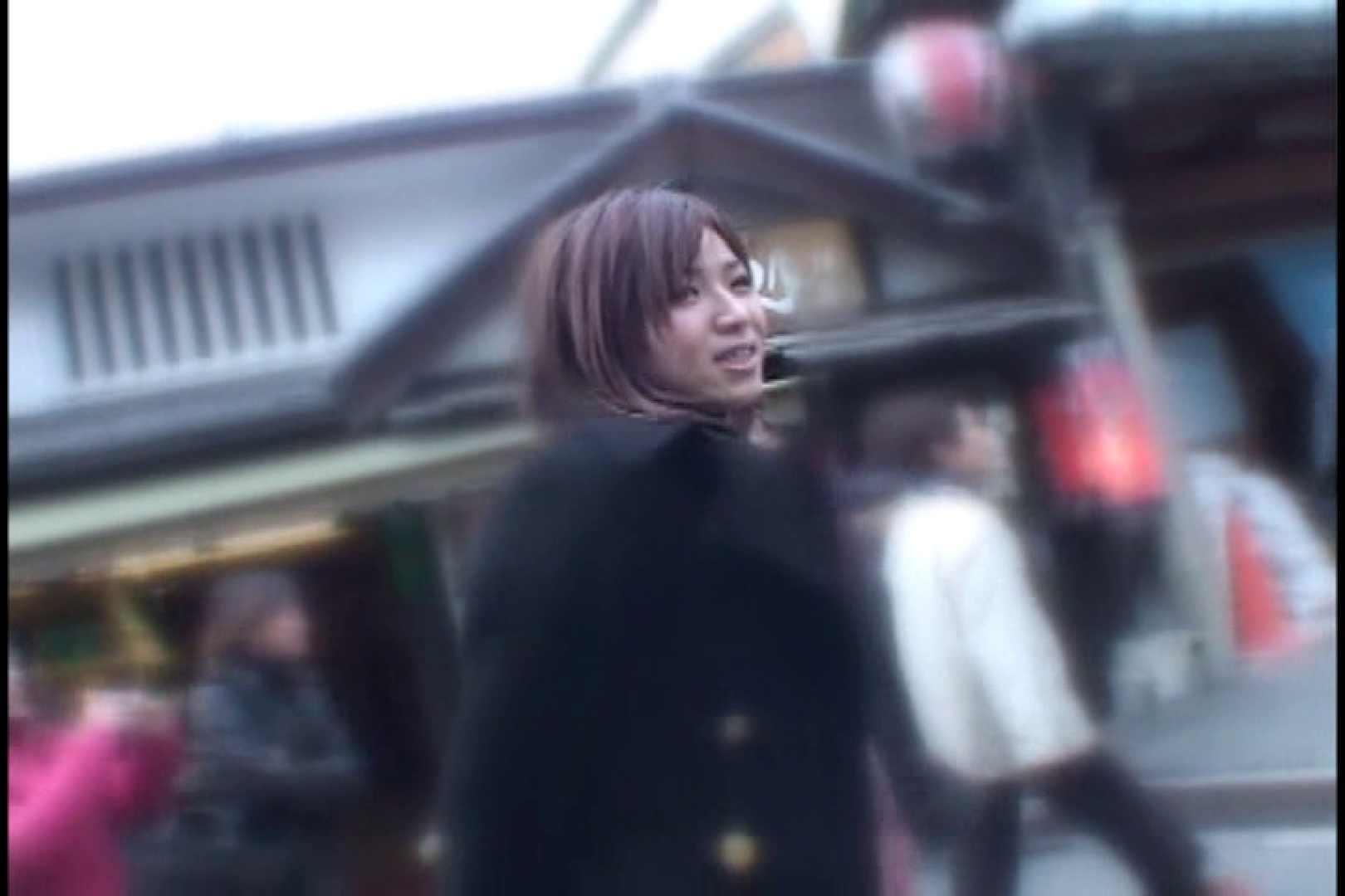 JDハンター全国ツアー vol.016 前編 女子大生のエロ動画  77PIX 28