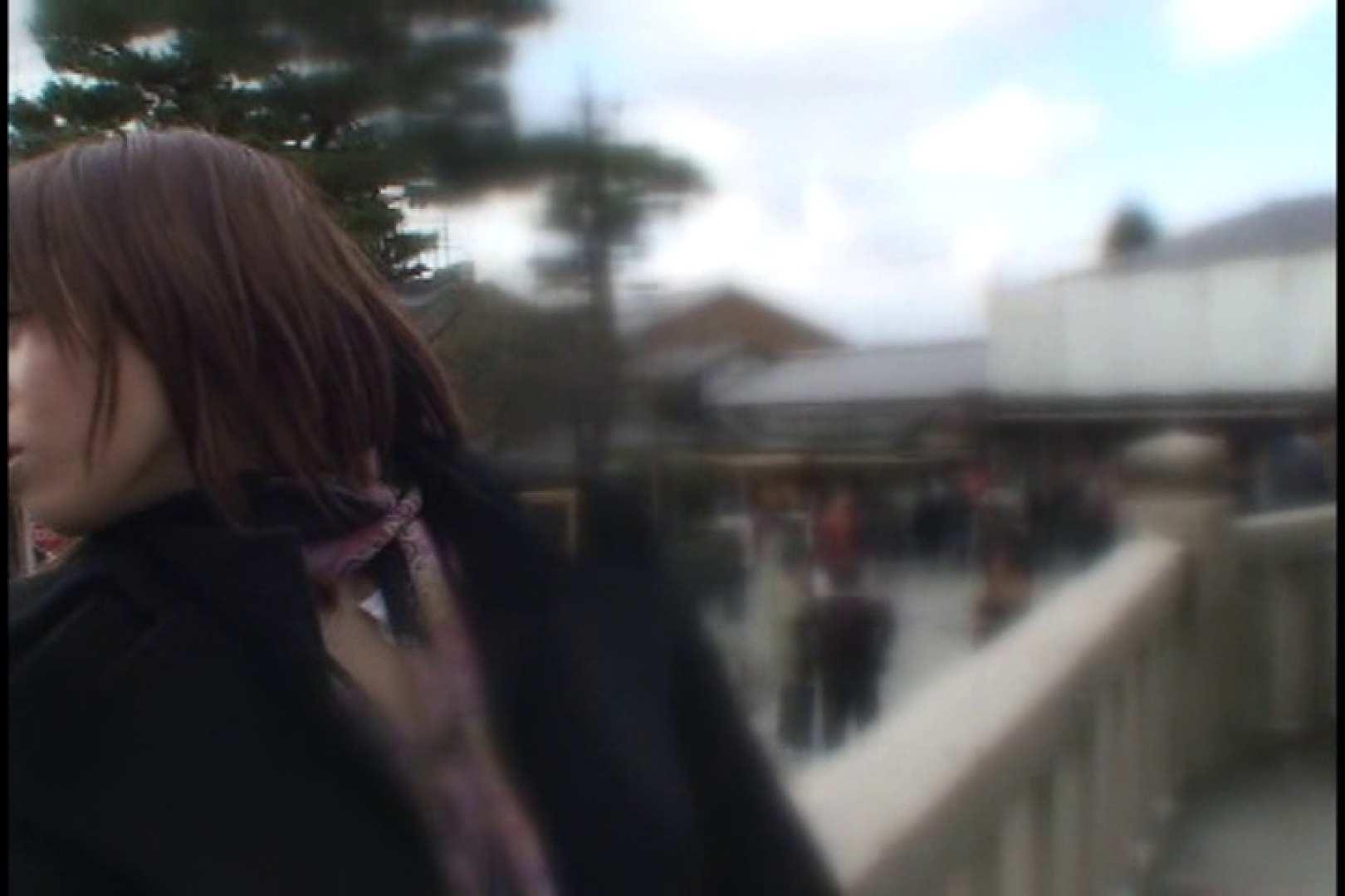 JDハンター全国ツアー vol.016 前編 女子大生のエロ動画 | 0  77PIX 31