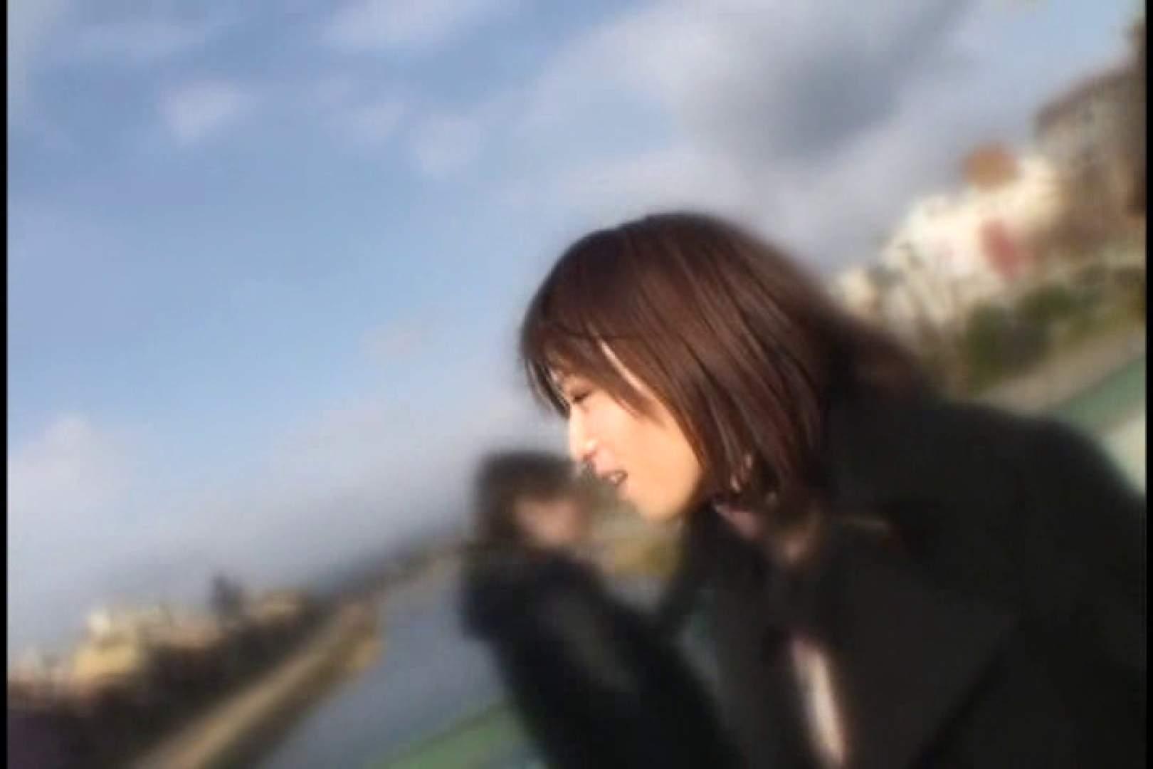 JDハンター全国ツアー vol.016 前編 女子大生のエロ動画  77PIX 32
