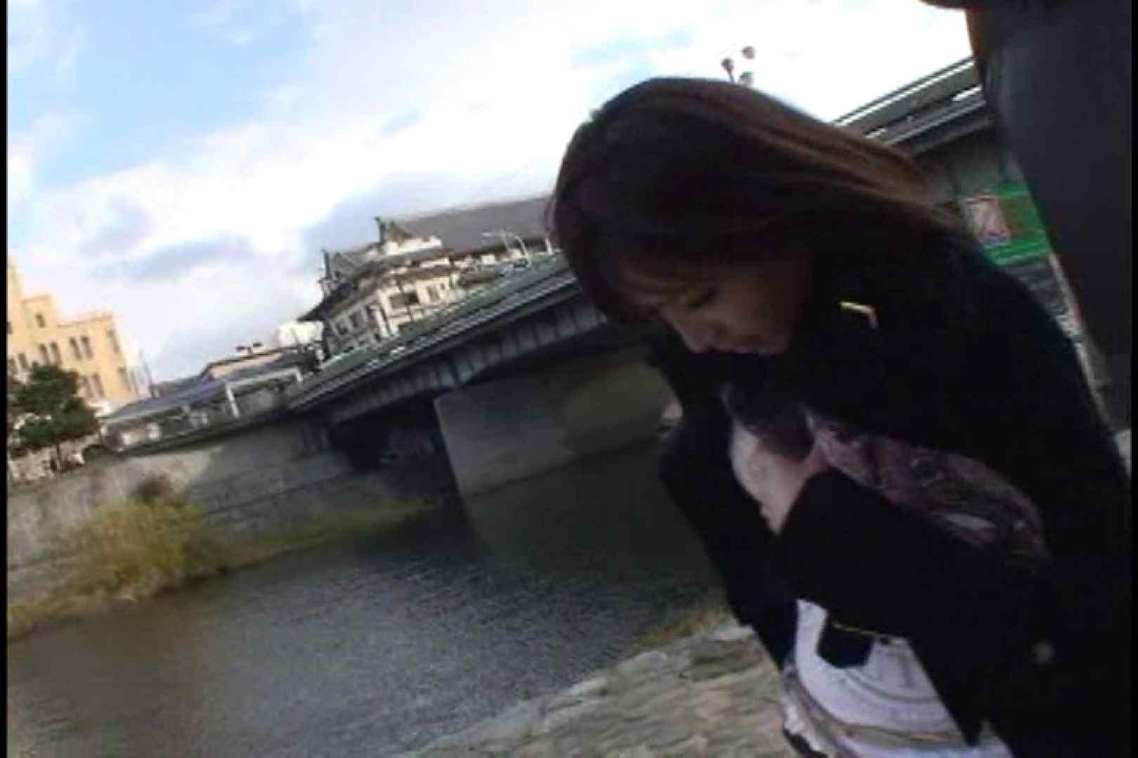 JDハンター全国ツアー vol.016 前編 女子大生のエロ動画  77PIX 34