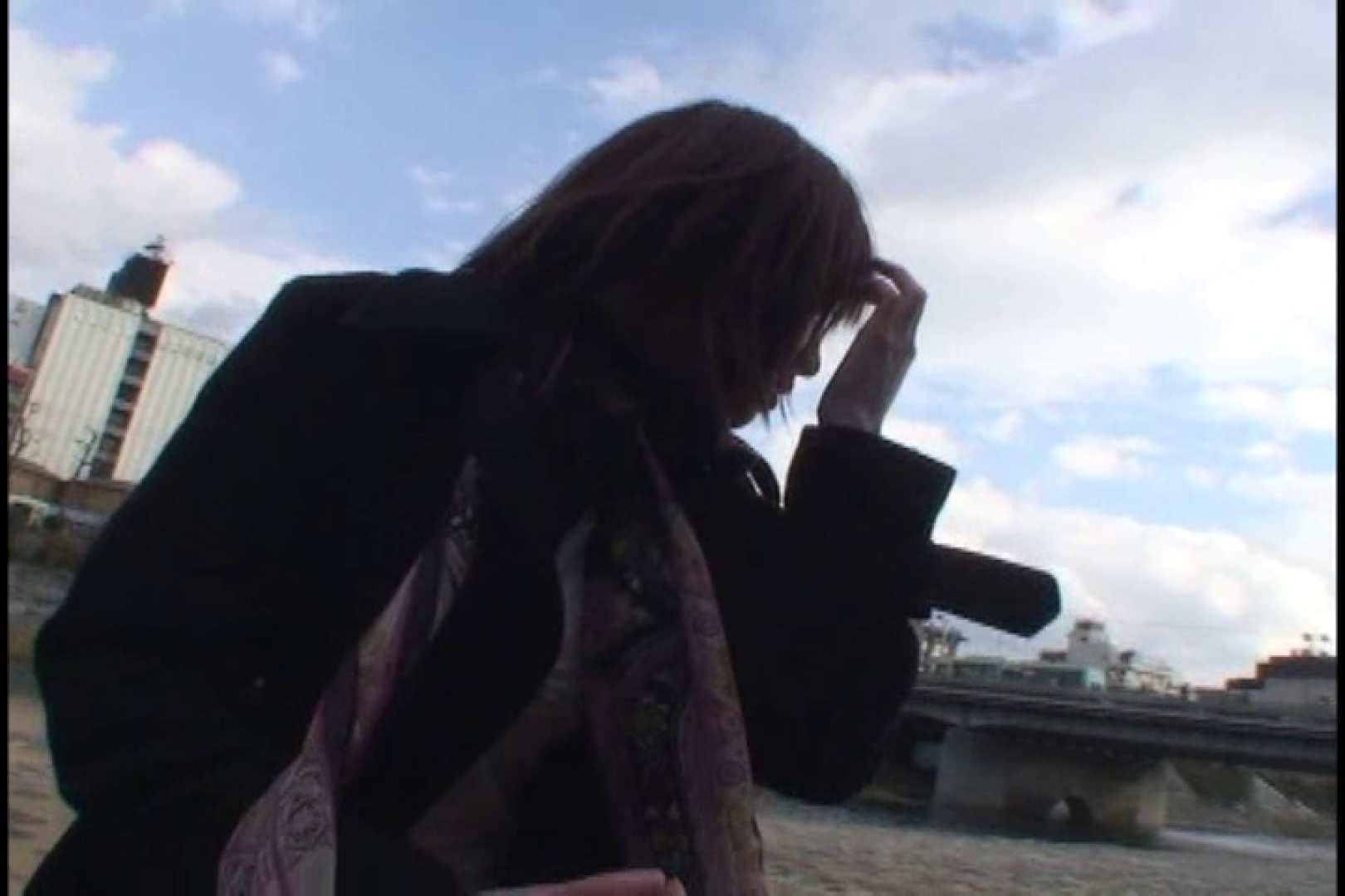 JDハンター全国ツアー vol.016 前編 女子大生のエロ動画 | 0  77PIX 35