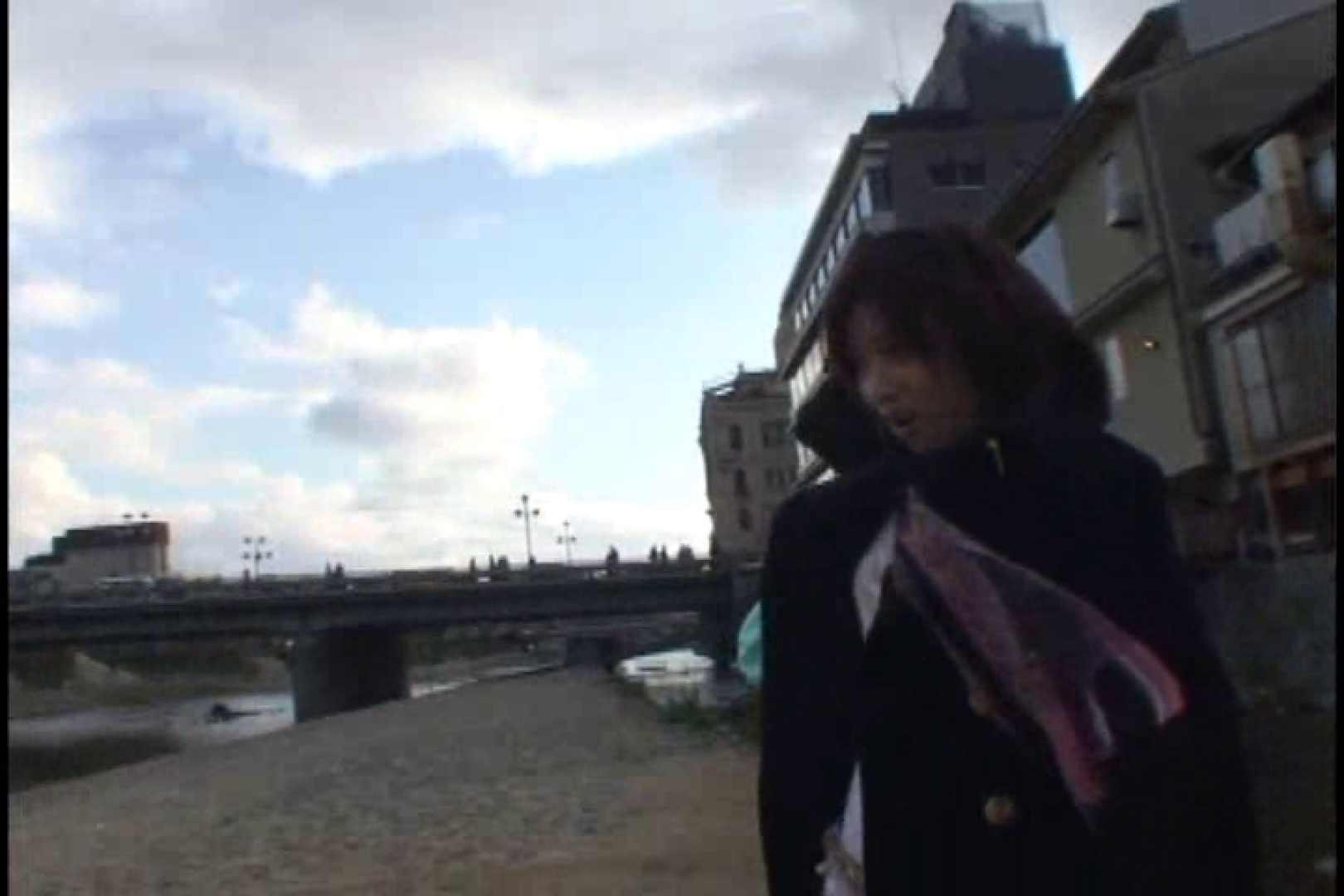 JDハンター全国ツアー vol.016 前編 女子大生のエロ動画 | 0  77PIX 37