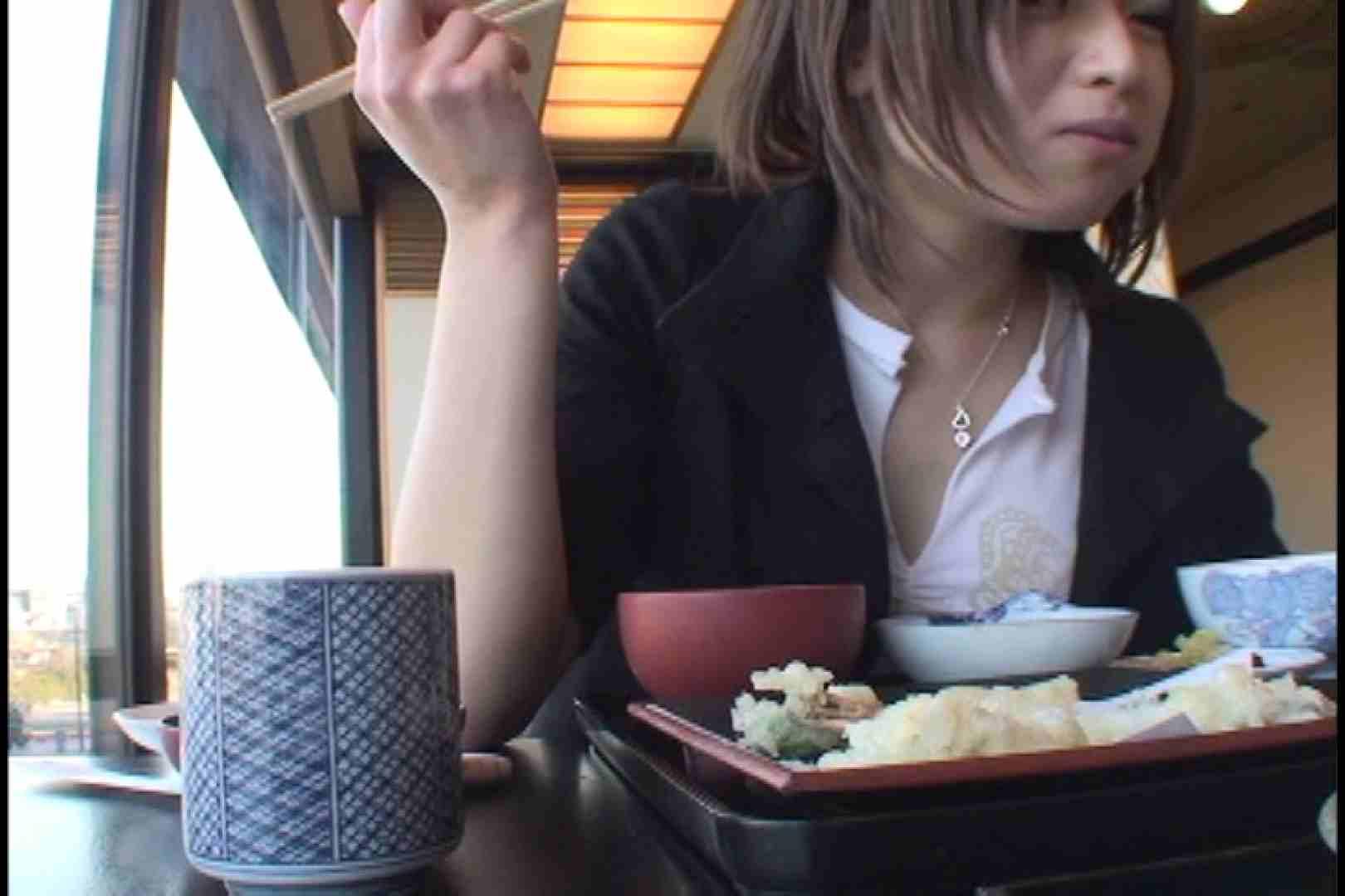 JDハンター全国ツアー vol.016 前編 女子大生のエロ動画  77PIX 40
