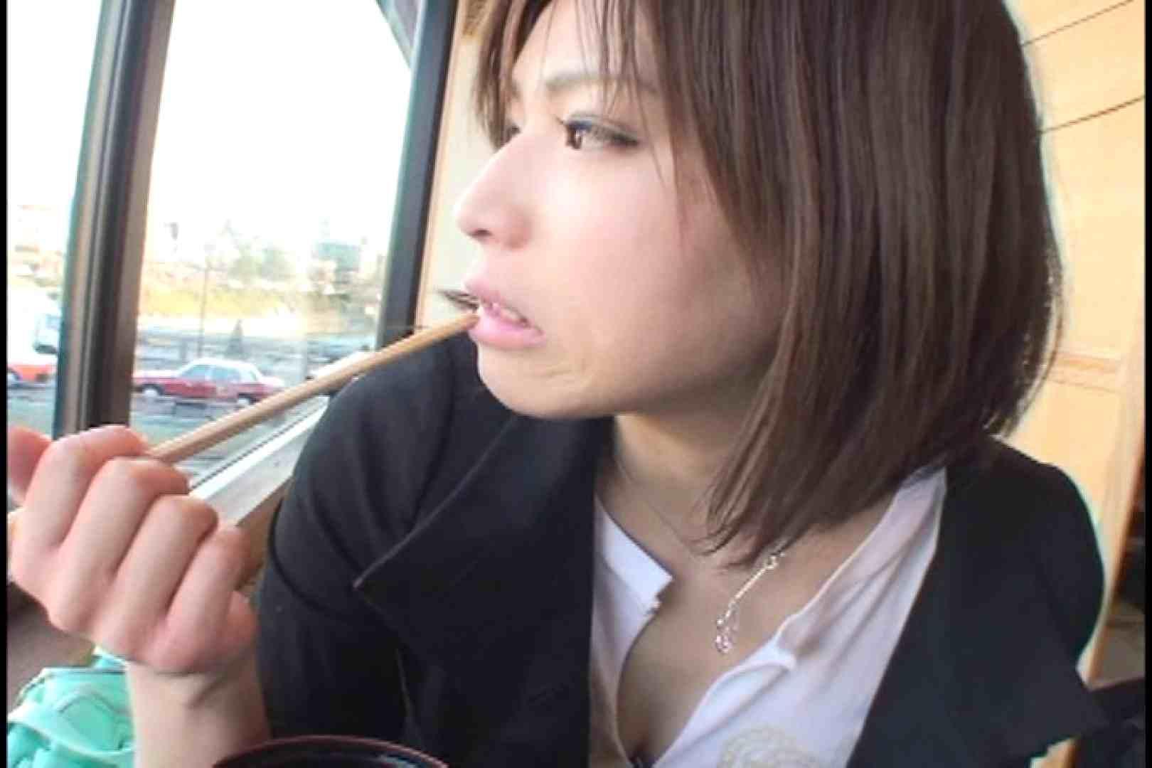 JDハンター全国ツアー vol.016 前編 女子大生のエロ動画  77PIX 44