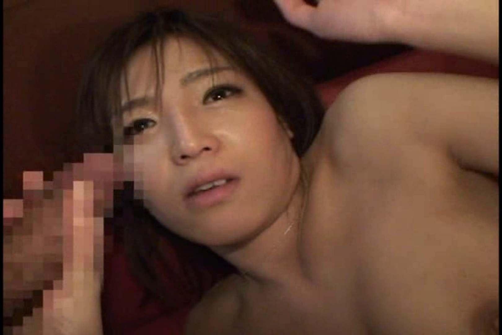 JDハンター全国ツアー vol.016 前編 女子大生のエロ動画 | 0  77PIX 63