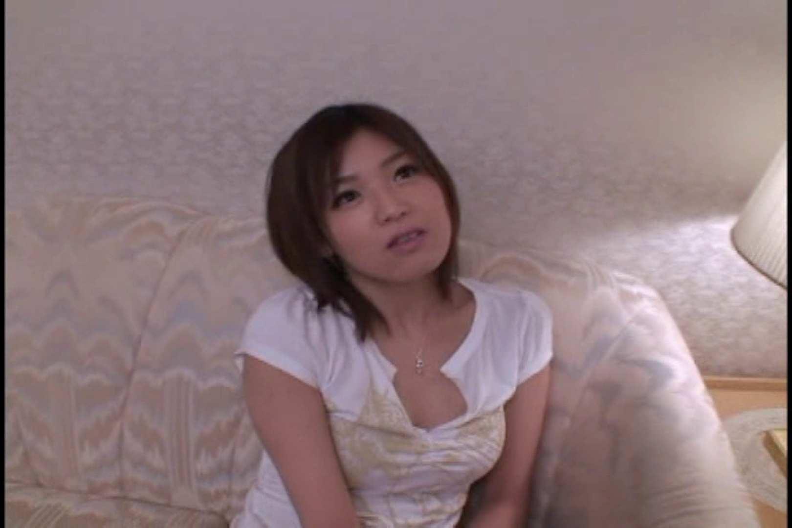 JDハンター全国ツアー vol.016 後編 女子大生のエロ動画 | 0  102PIX 3