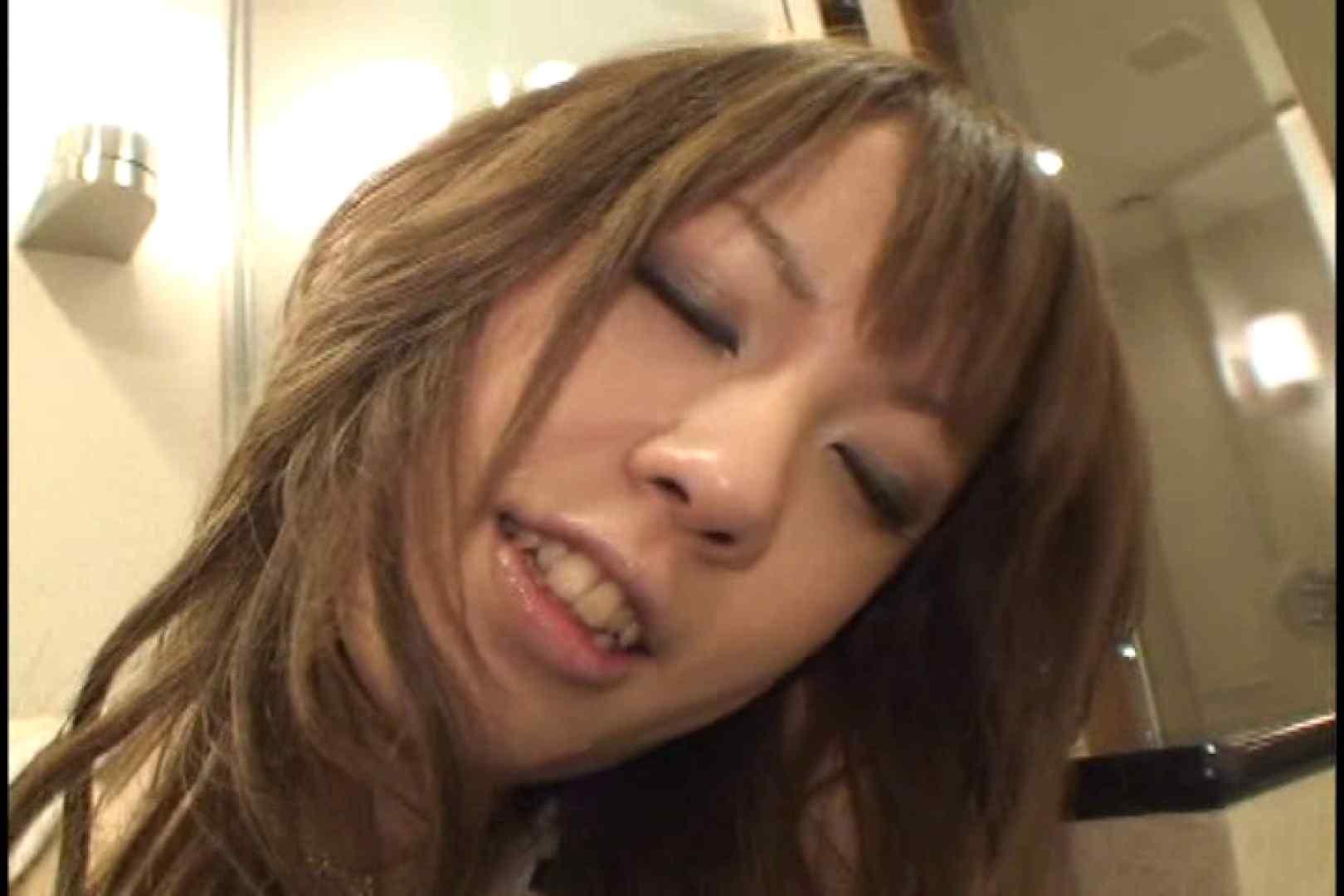 JDハンター全国ツアー vol.017 後編 女子大生のエロ動画  82PIX 24