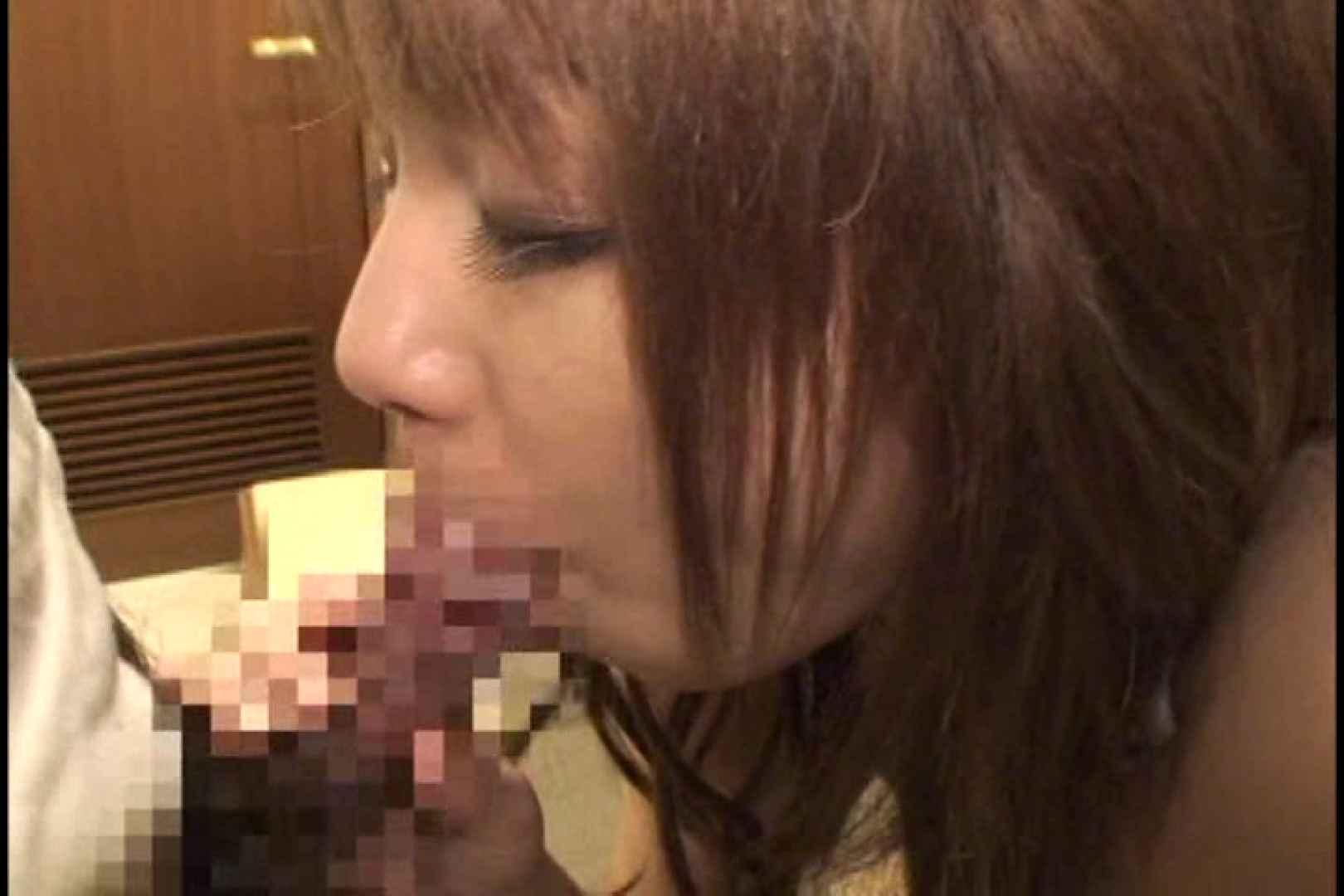 JDハンター全国ツアー vol.017 後編 女子大生のエロ動画 | 0  82PIX 37
