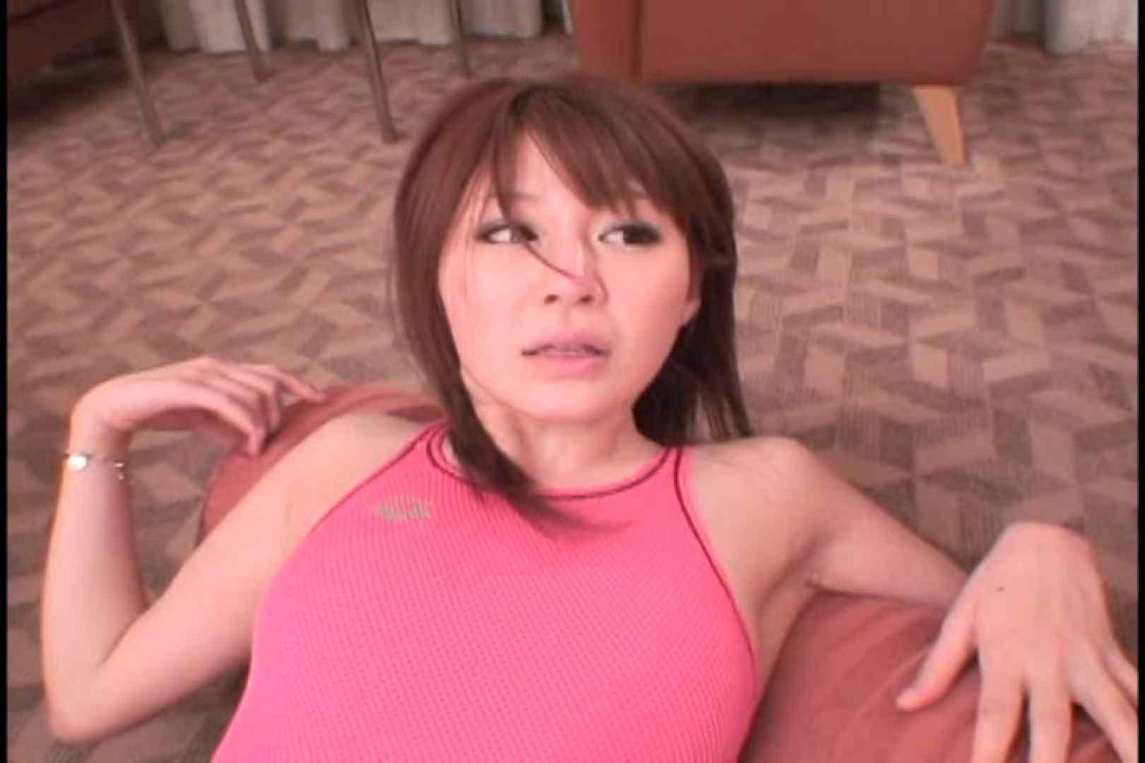 JDハンター全国ツアー vol.018 後編 女子大生のエロ動画 | 0  83PIX 43