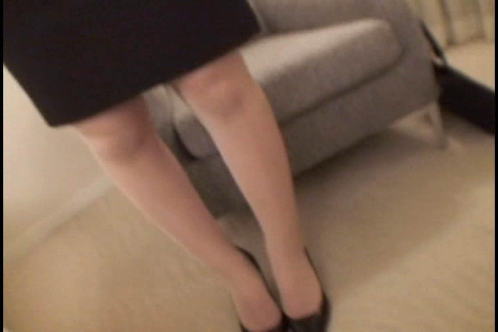 JDハンター全国ツアー vol.020 後編 女子大生のエロ動画 | 0  79PIX 1