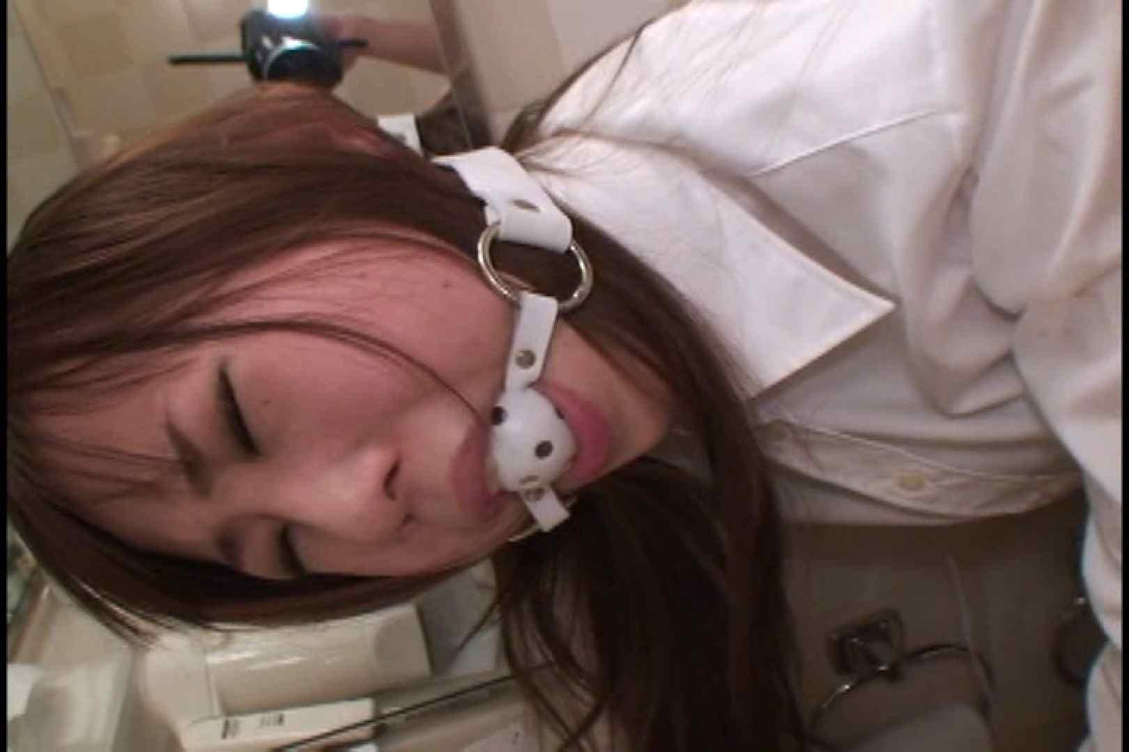 JDハンター全国ツアー vol.020 後編 女子大生のエロ動画  79PIX 46