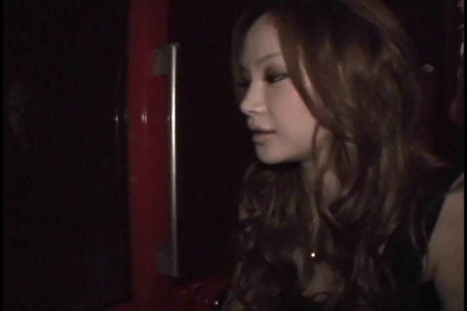 JDハンター全国ツアー vol.024 後編 女子大生のエロ動画 | 0  75PIX 1