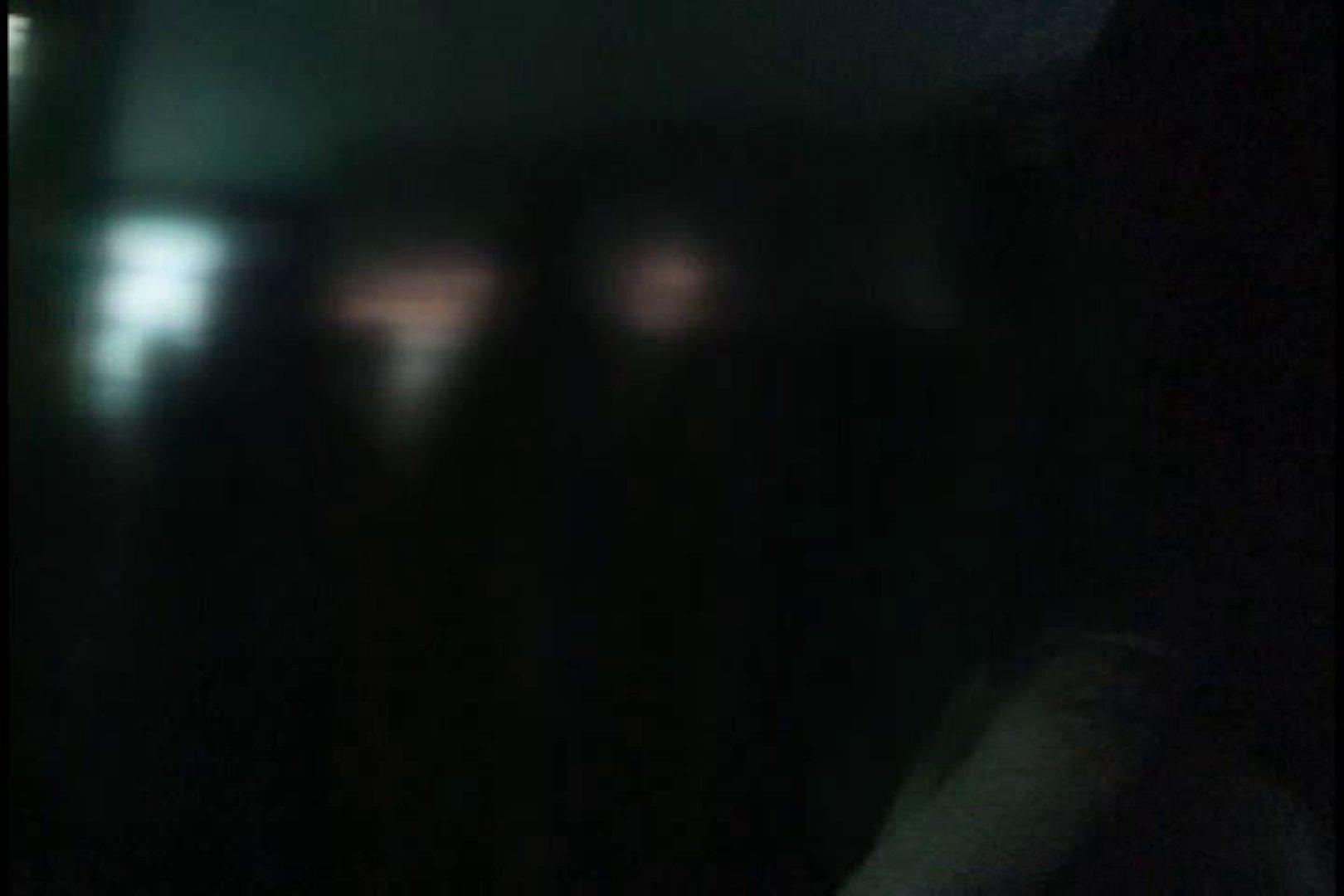 JDハンター全国ツアー vol.025 前編 女子大生のエロ動画  93PIX 36