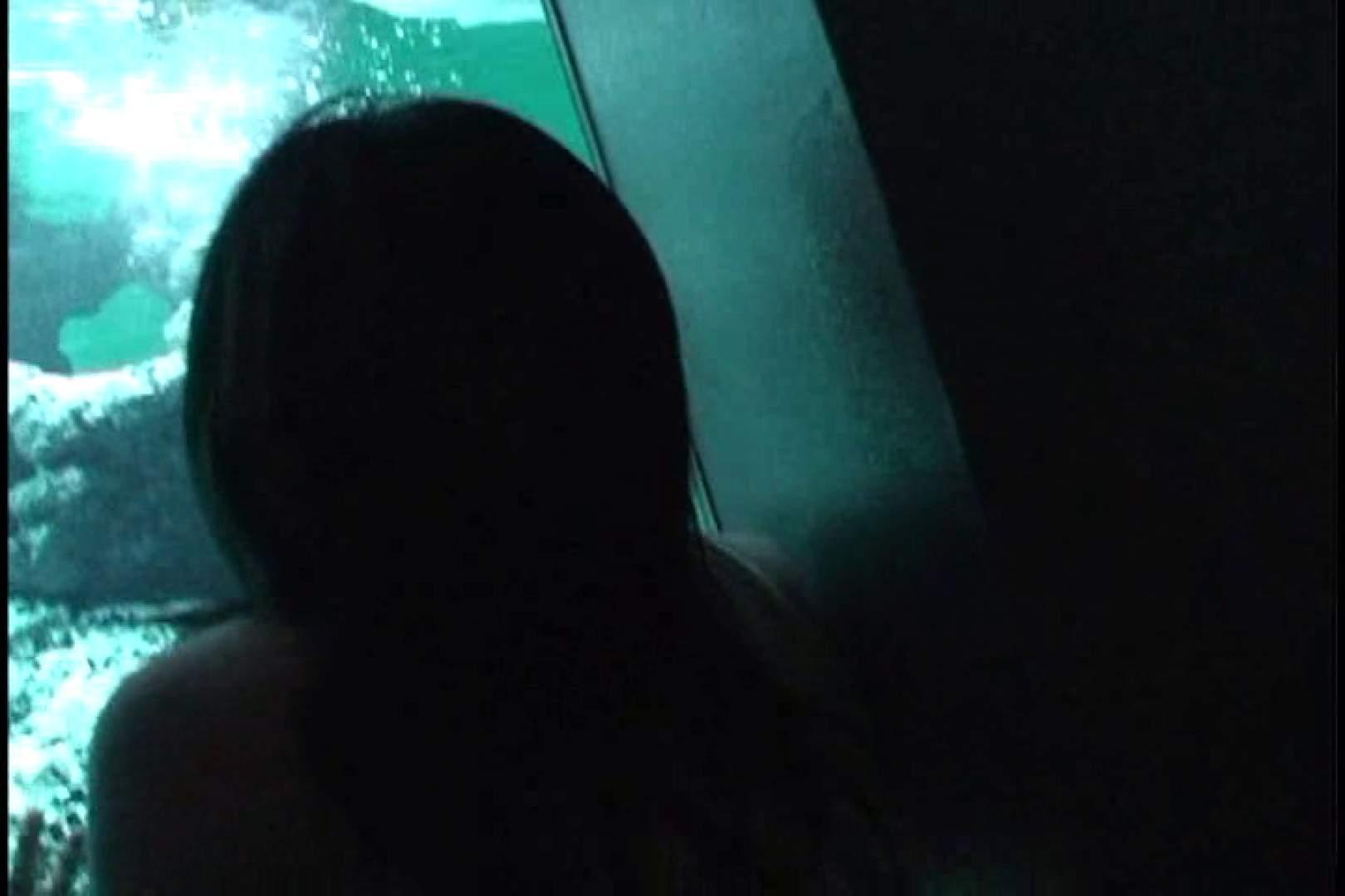 JDハンター全国ツアー vol.025 前編 女子大生のエロ動画 | 0  93PIX 37