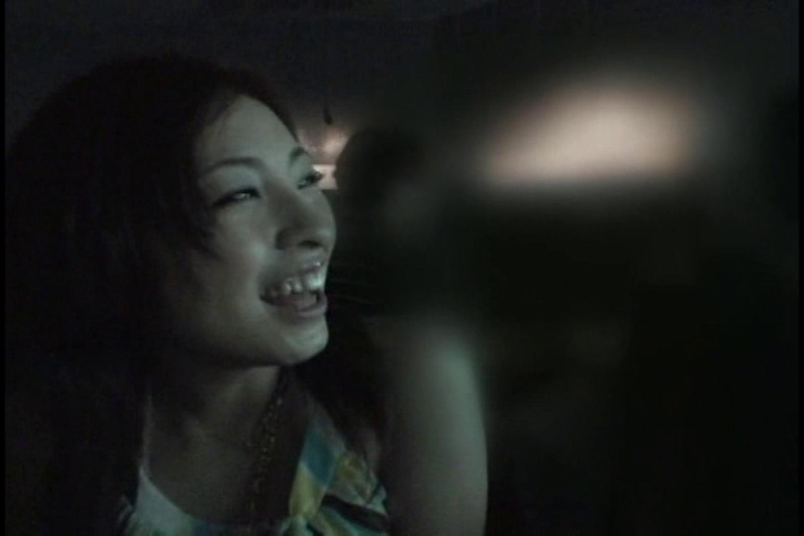 JDハンター全国ツアー vol.025 前編 女子大生のエロ動画  93PIX 40