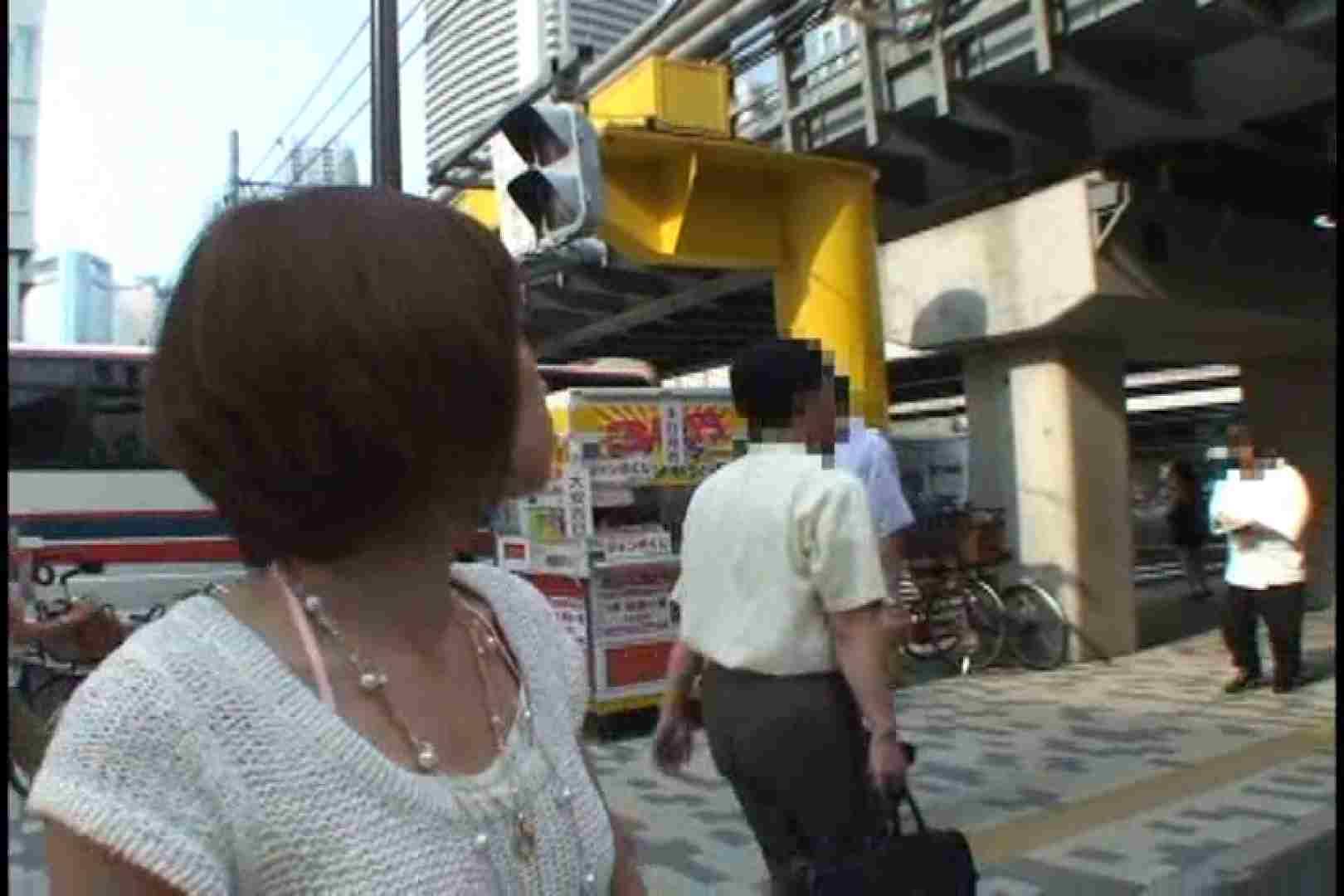 JDハンター全国ツアー vol.026 前編 女子大生のエロ動画  82PIX 2