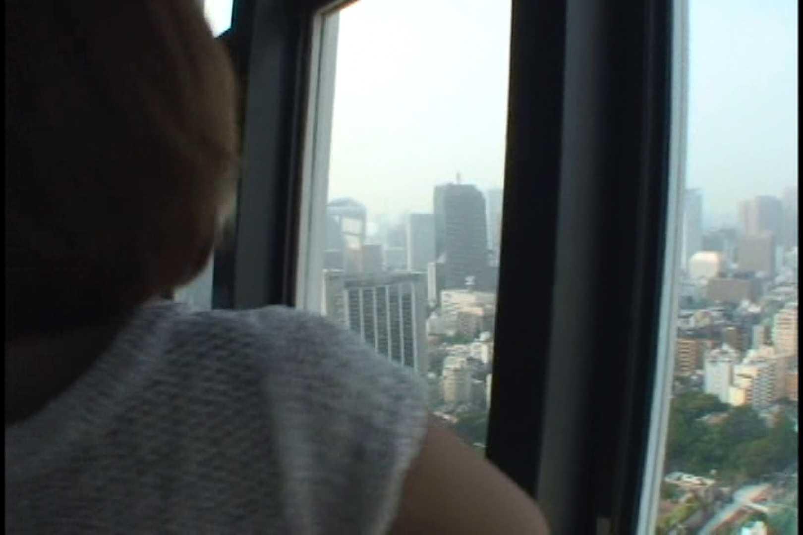 JDハンター全国ツアー vol.026 前編 女子大生のエロ動画 | 0  82PIX 25