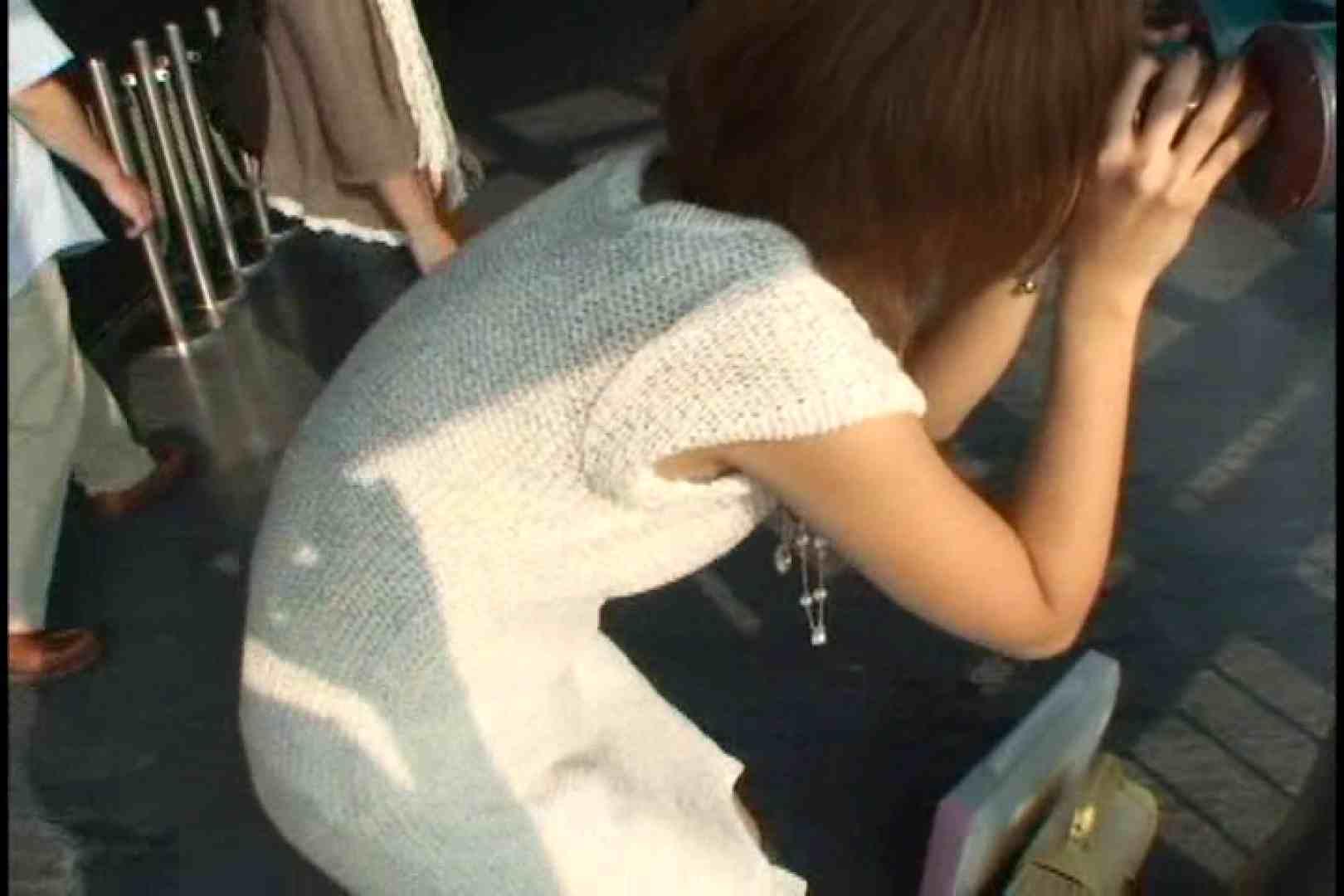 JDハンター全国ツアー vol.026 前編 女子大生のエロ動画 | 0  82PIX 29