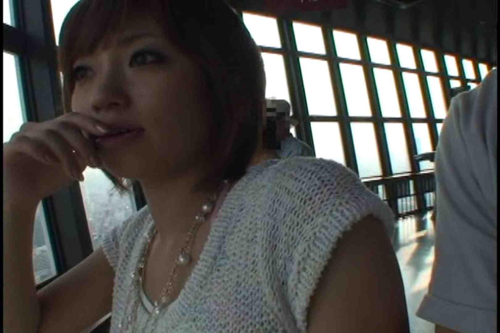 JDハンター全国ツアー vol.026 前編 女子大生のエロ動画  82PIX 38