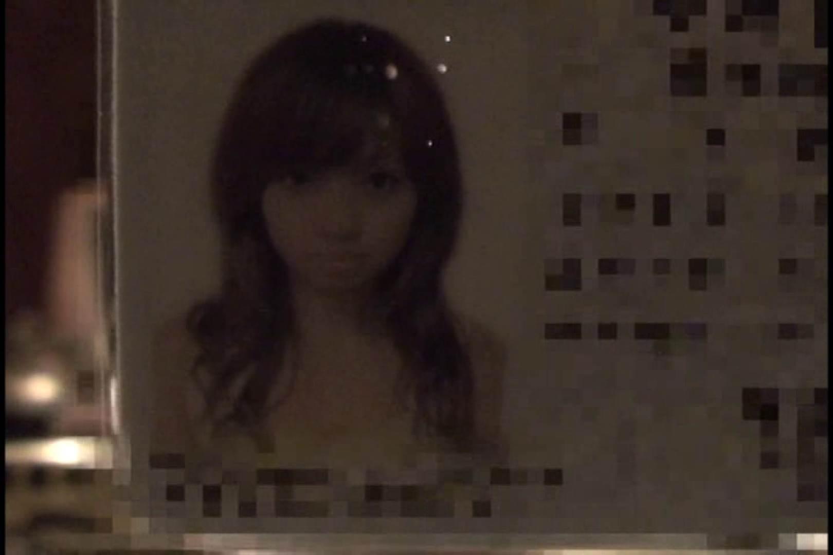 JDハンター全国ツアー vol.026 前編 女子大生のエロ動画 | 0  82PIX 49