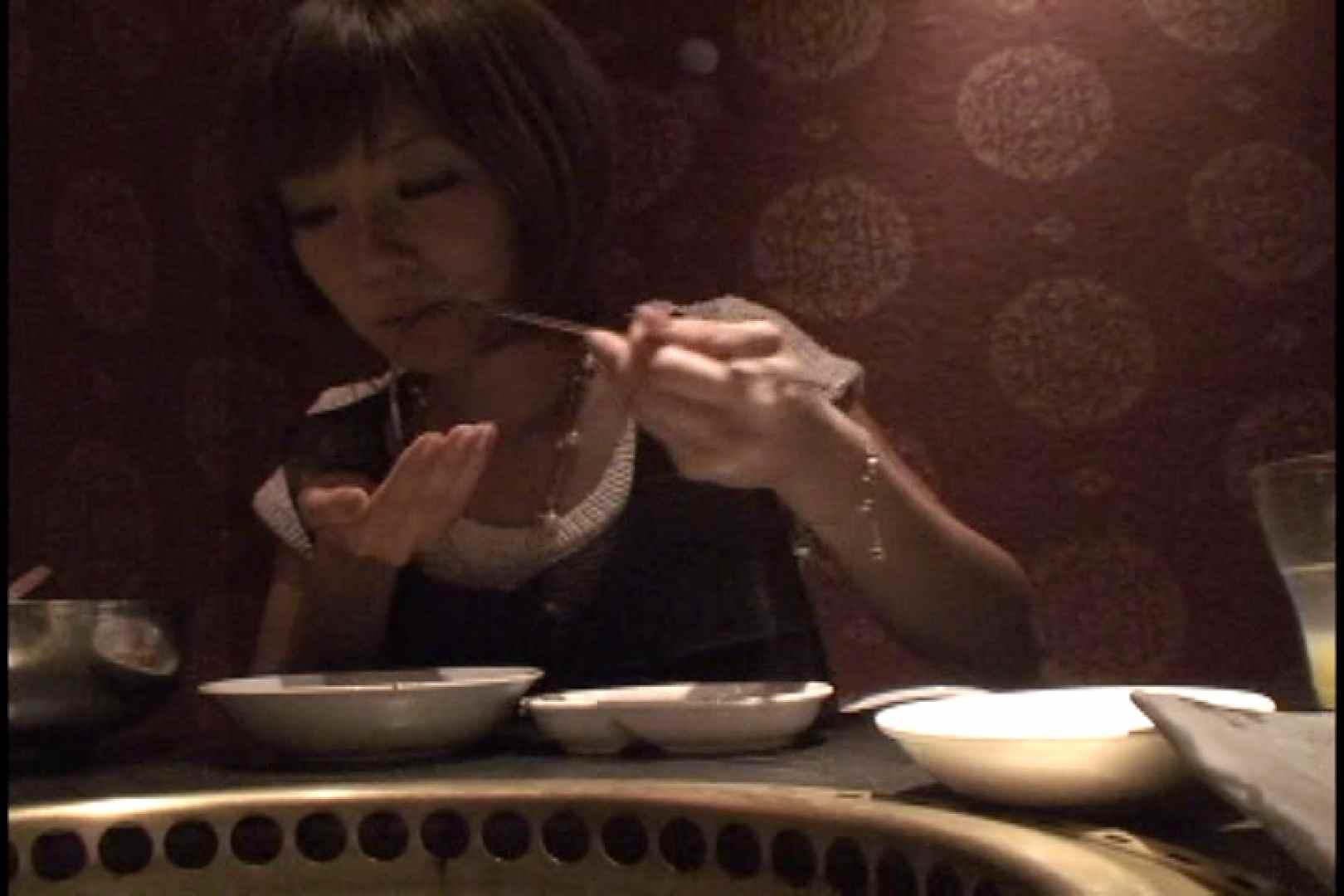 JDハンター全国ツアー vol.026 前編 女子大生のエロ動画  82PIX 50