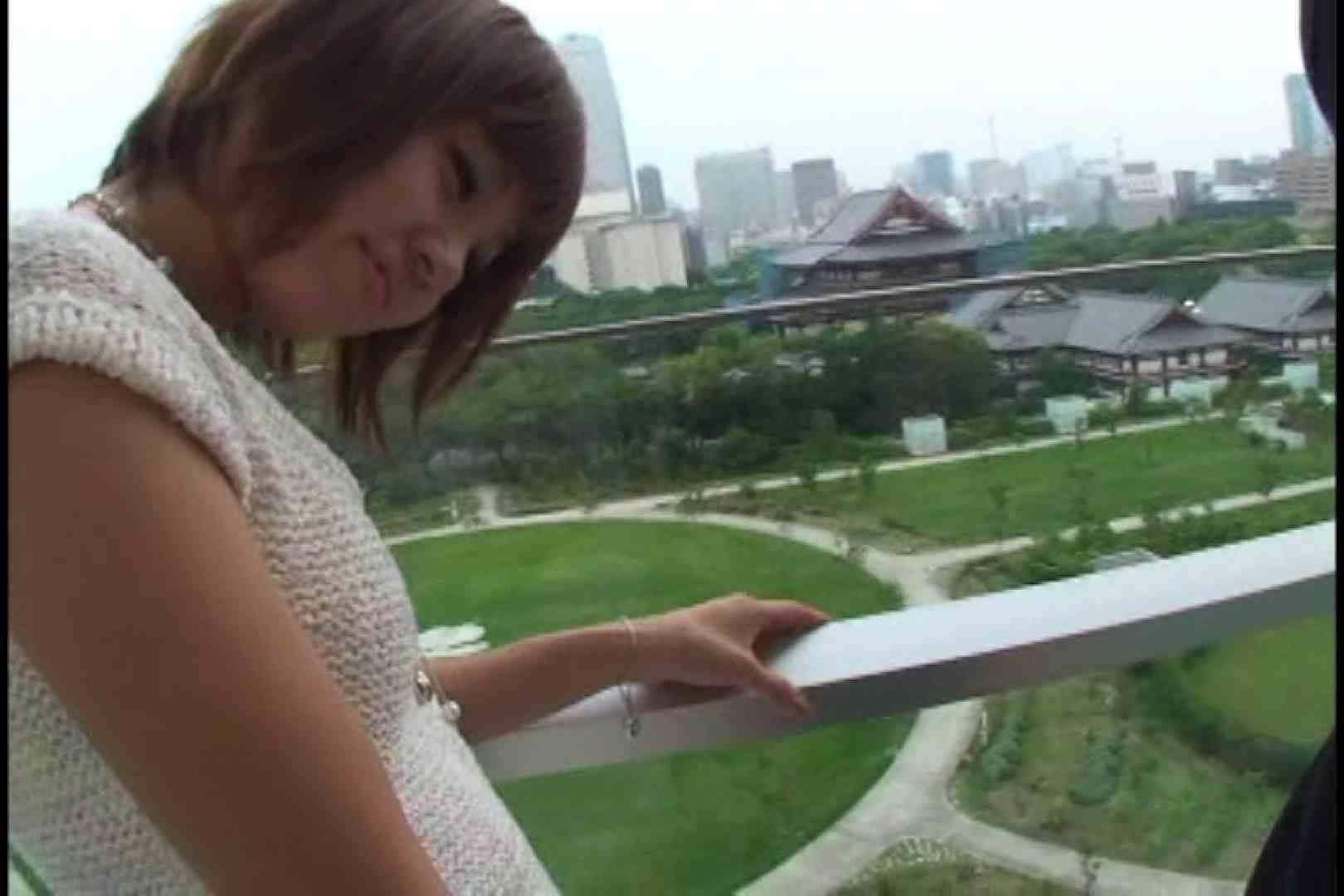 JDハンター全国ツアー vol.026 前編 女子大生のエロ動画  82PIX 58