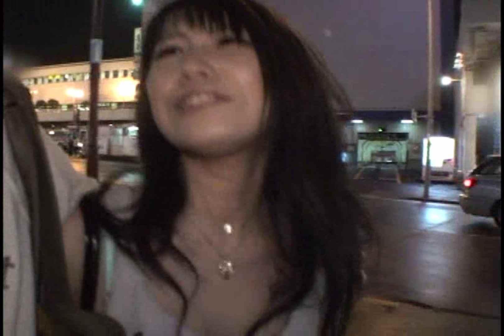 JDハンター全国ツアー vol.028 後編 女子大生のエロ動画   0  111PIX 3