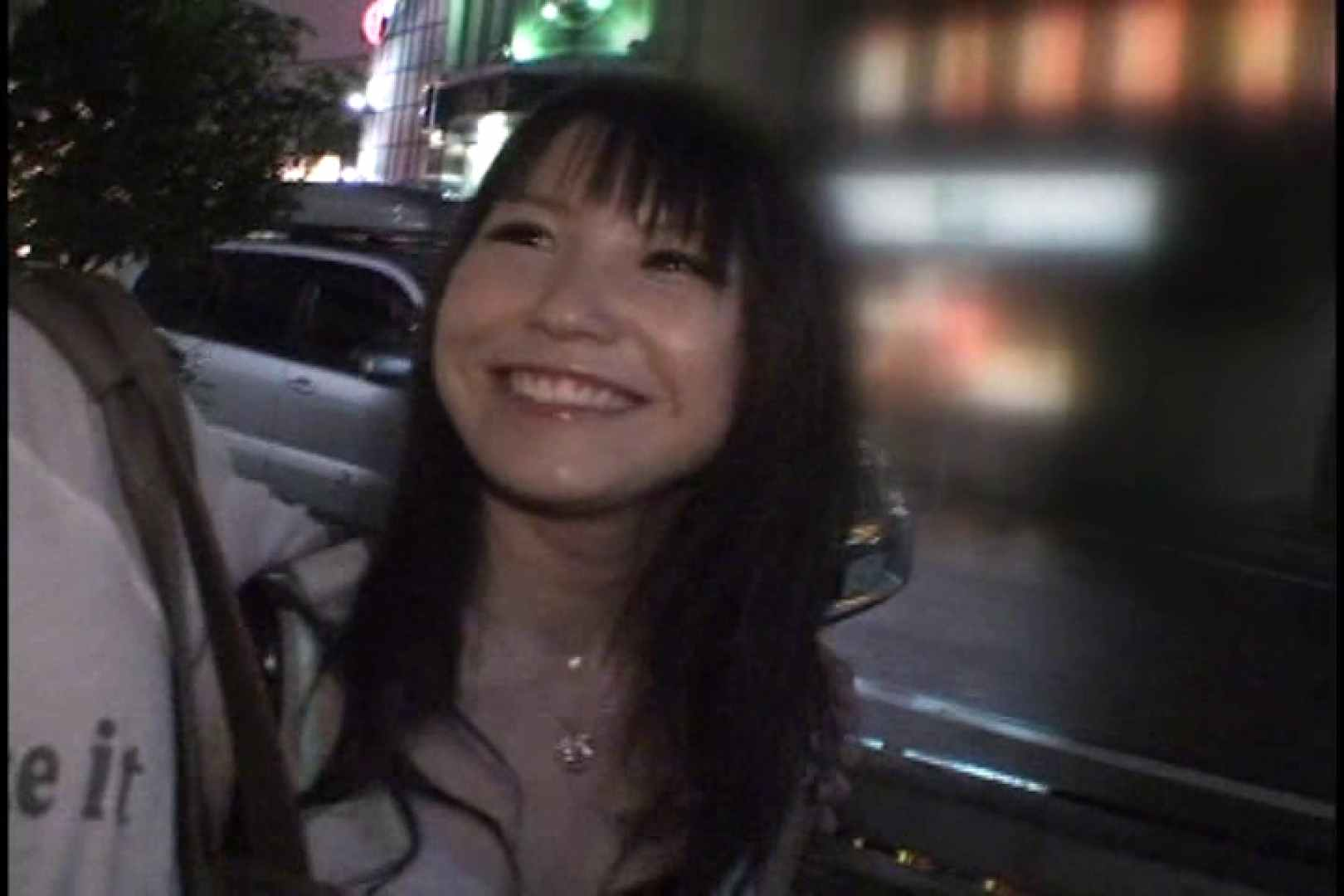 JDハンター全国ツアー vol.028 後編 女子大生のエロ動画  111PIX 4