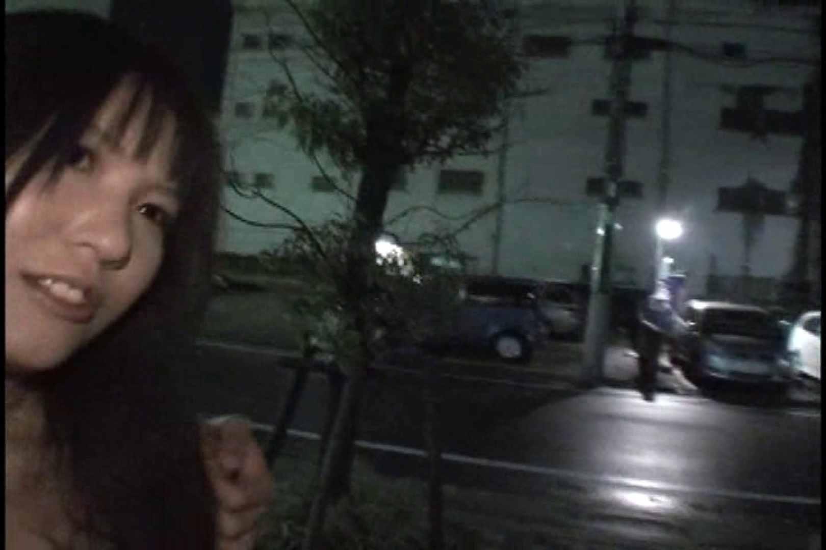 JDハンター全国ツアー vol.028 後編 女子大生のエロ動画   0  111PIX 5