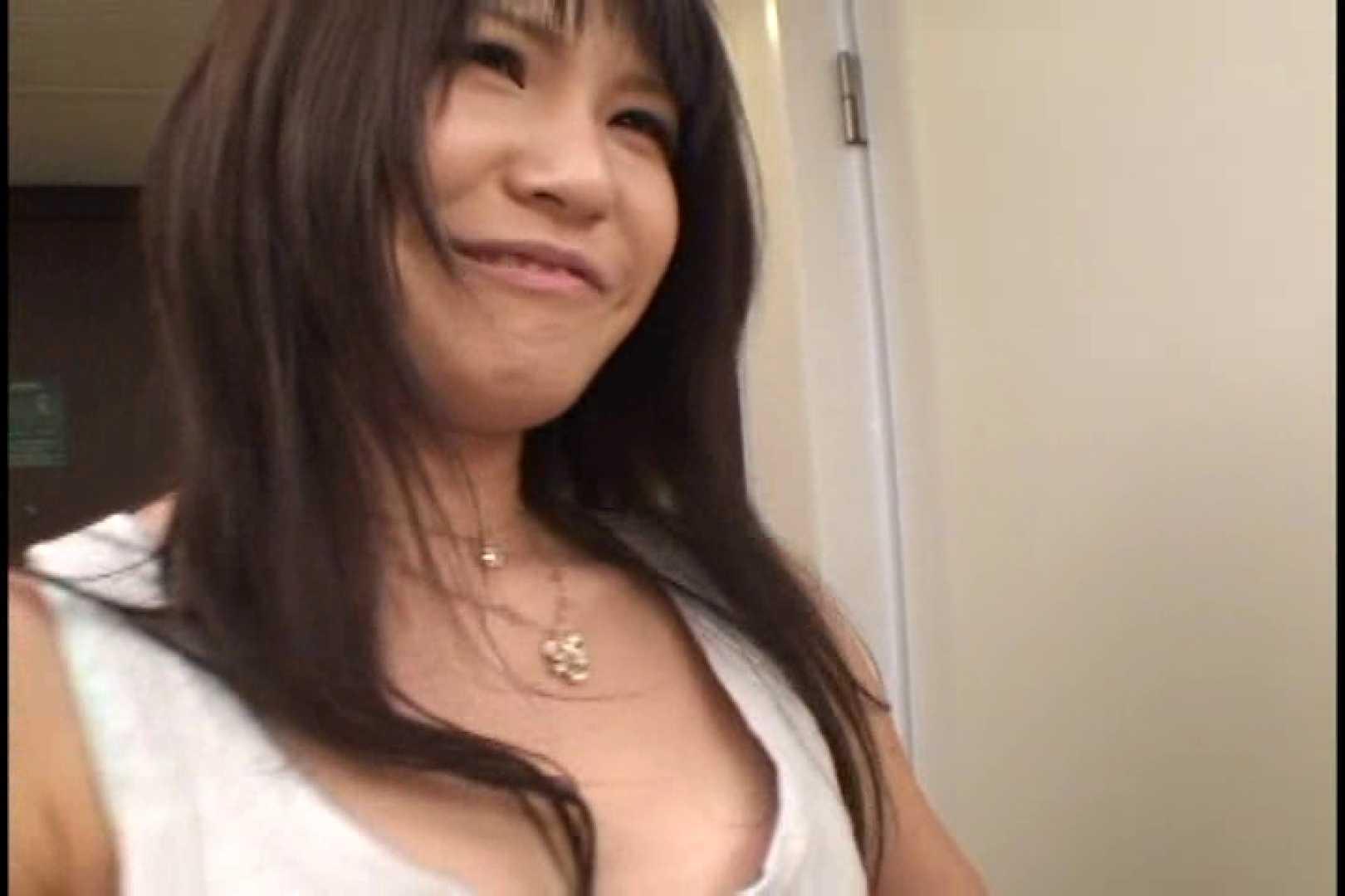 JDハンター全国ツアー vol.028 後編 女子大生のエロ動画   0  111PIX 17