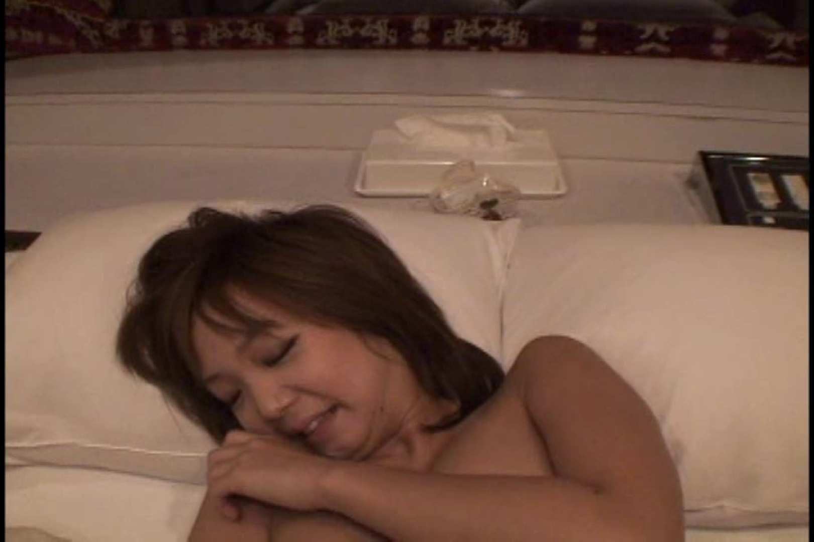 JDハンター全国ツアー vol.029 前編 女子大生のエロ動画 | 0  79PIX 7