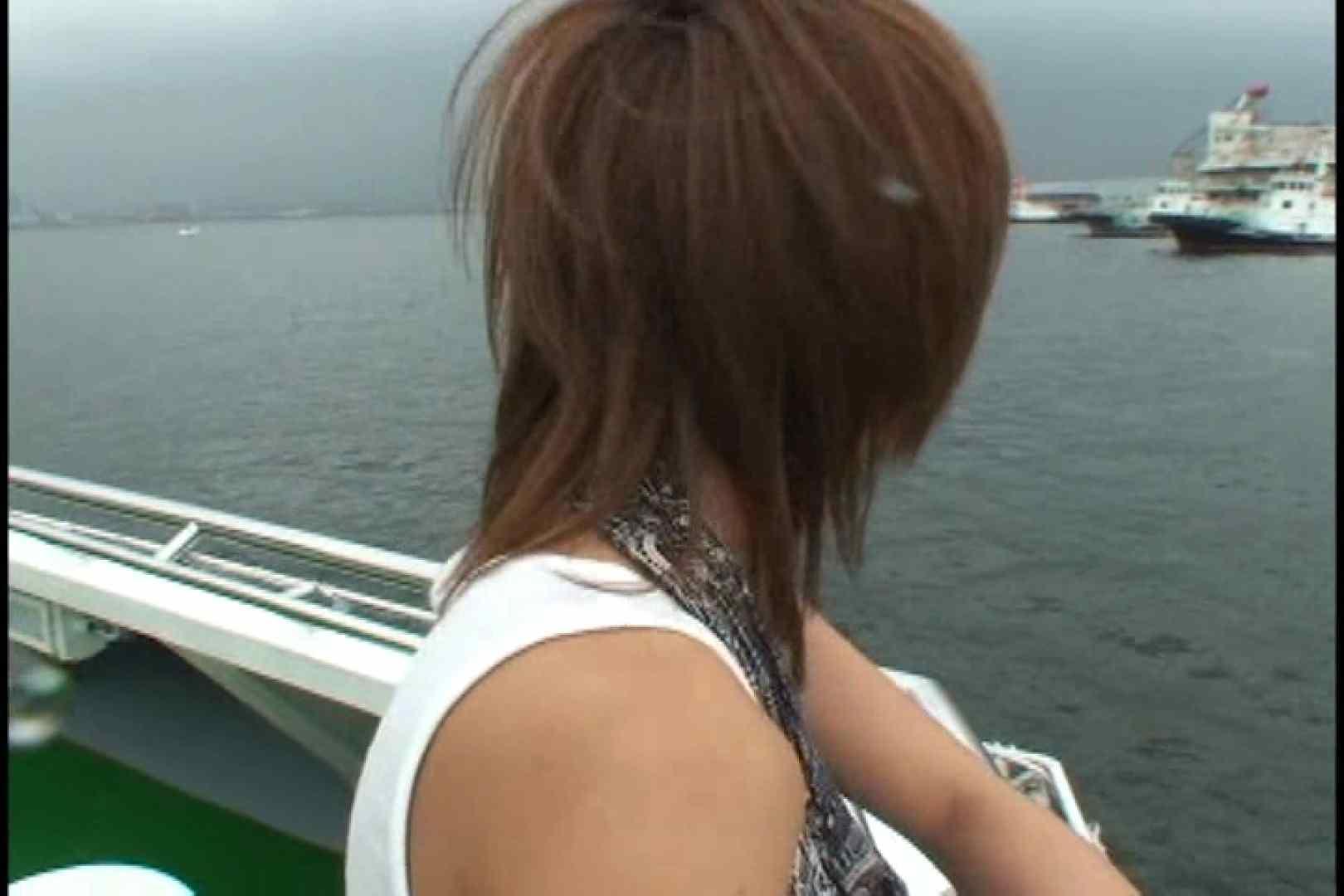 JDハンター全国ツアー vol.029 前編 女子大生のエロ動画 | 0  79PIX 23