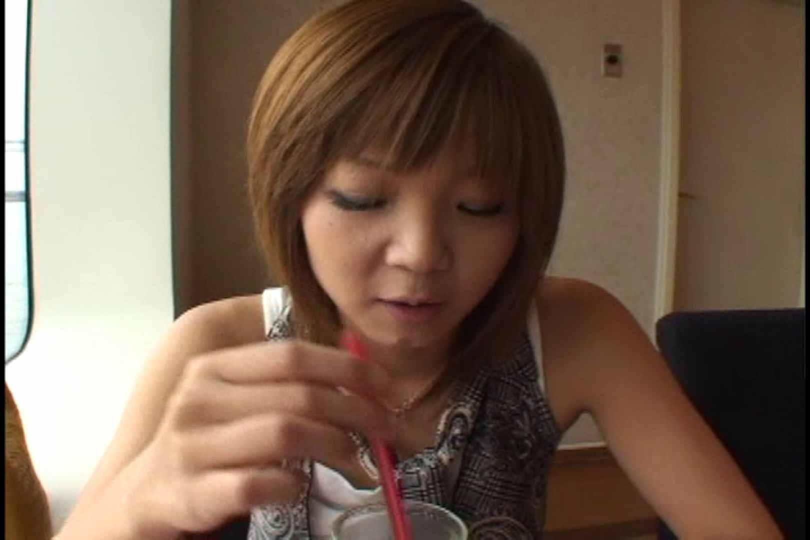 JDハンター全国ツアー vol.029 前編 女子大生のエロ動画 | 0  79PIX 29